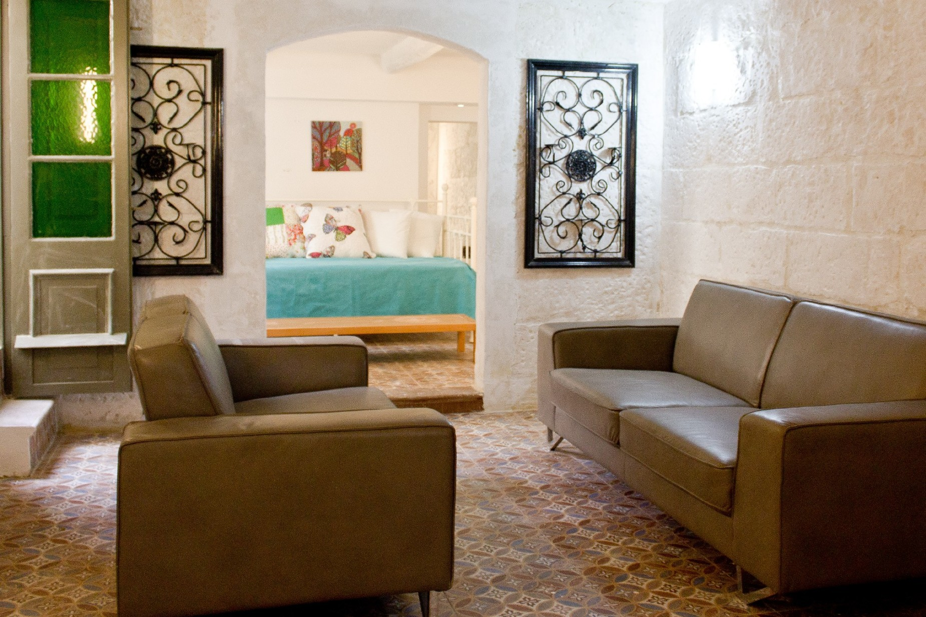 5 bed Town House For Rent in Sliema, Sliema - thumb 13