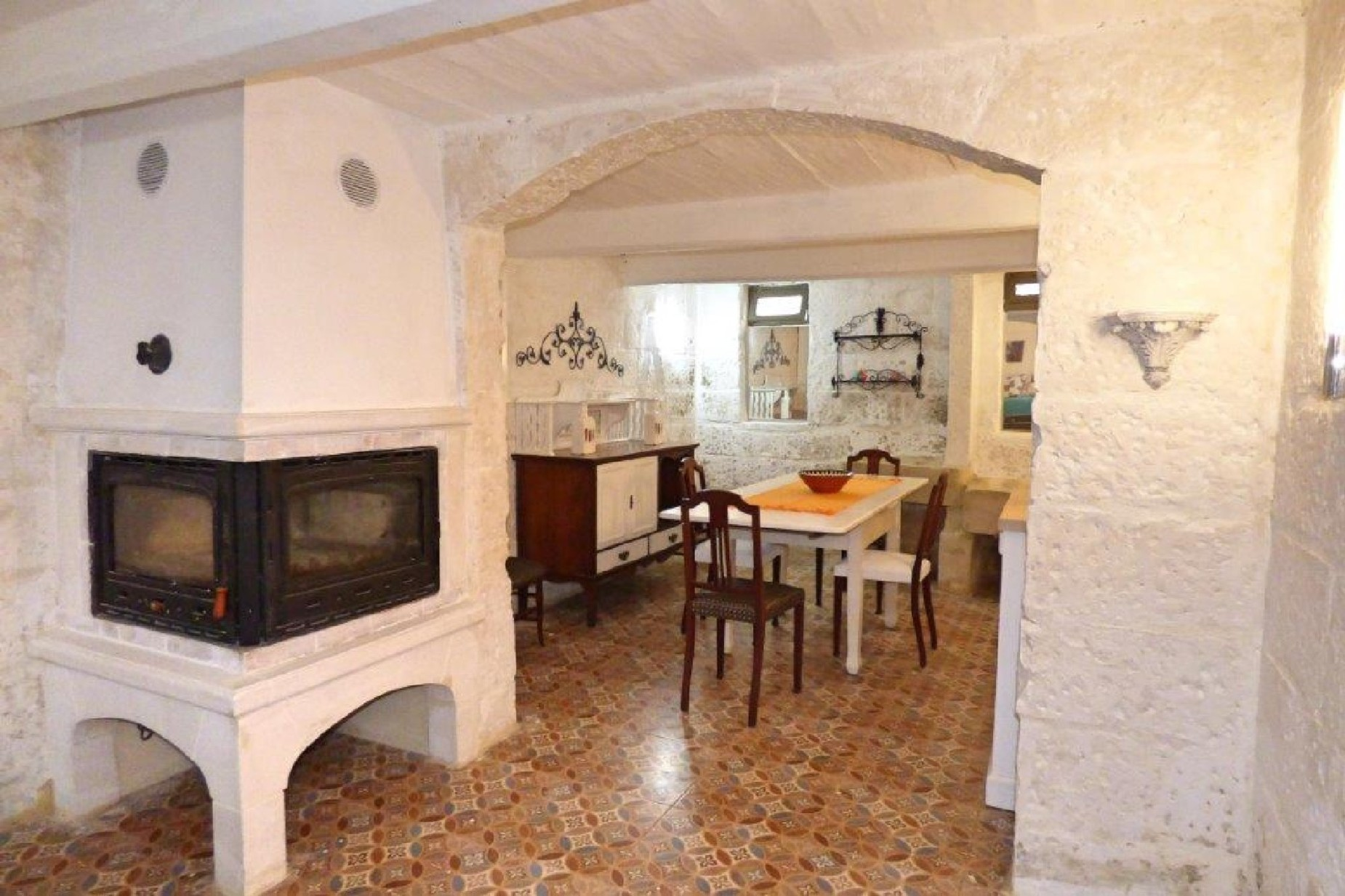 5 bed Town House For Rent in Sliema, Sliema - thumb 2