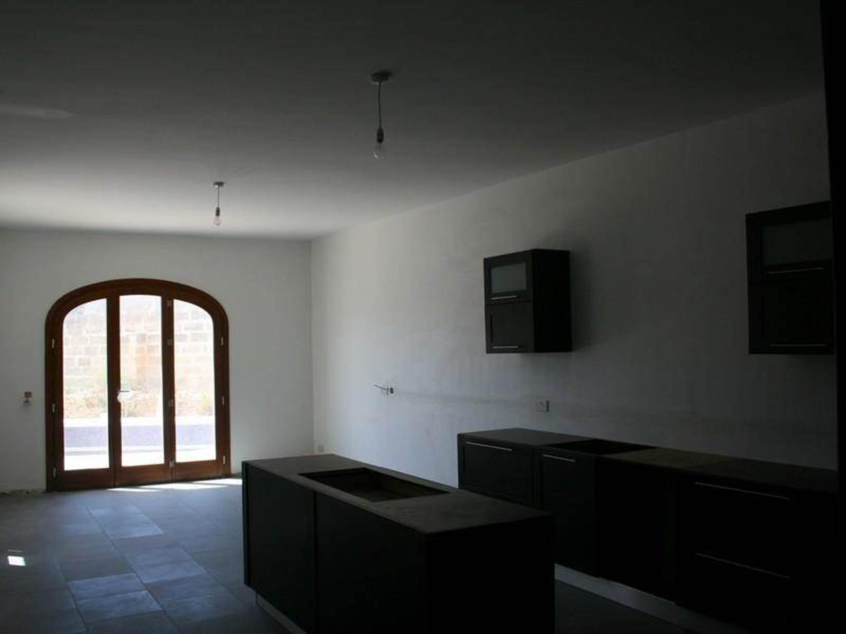 5 bed Villa For Sale in Wardija, Wardija - thumb 15