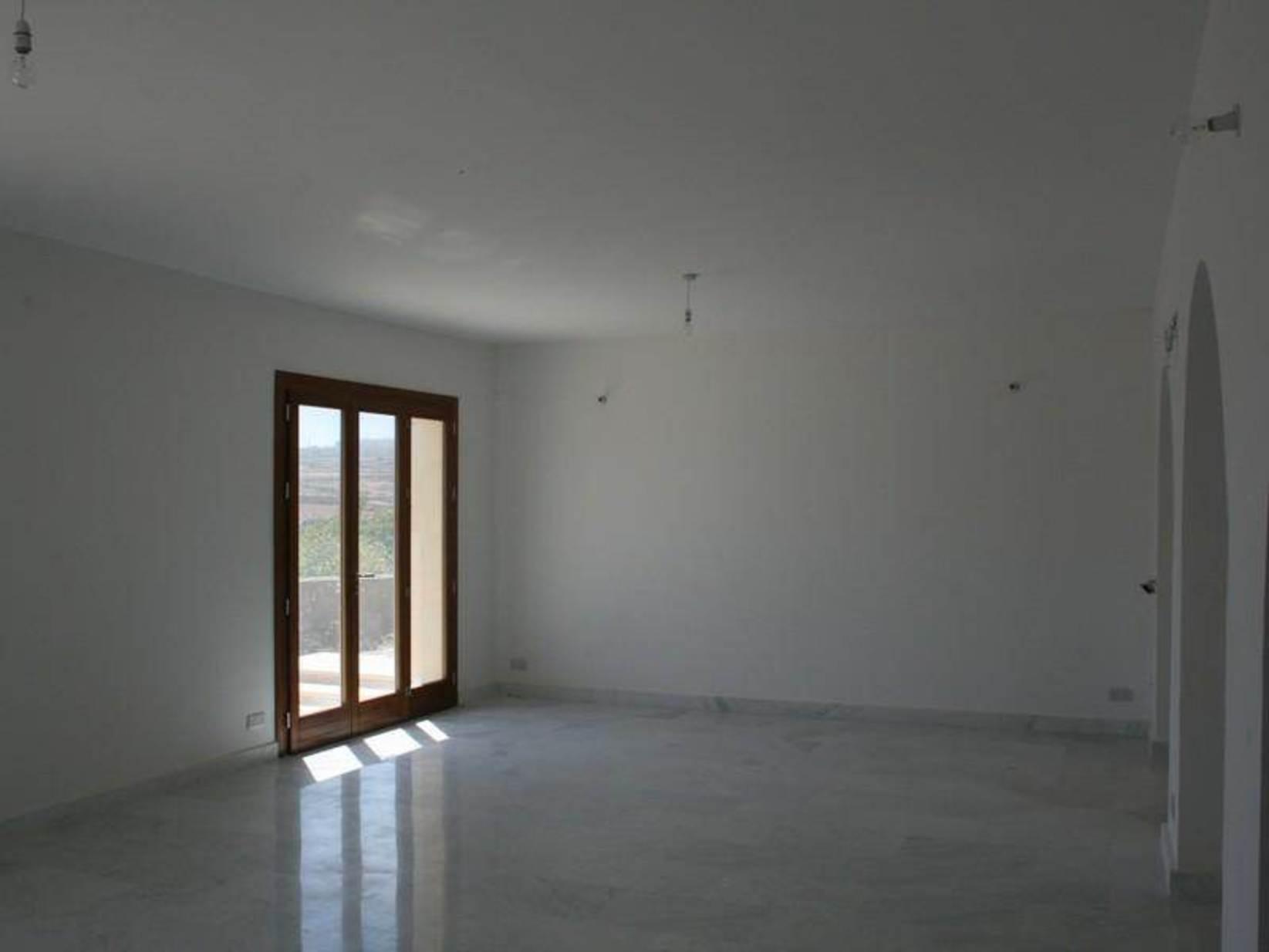 5 bed Villa For Sale in Wardija, Wardija - thumb 14