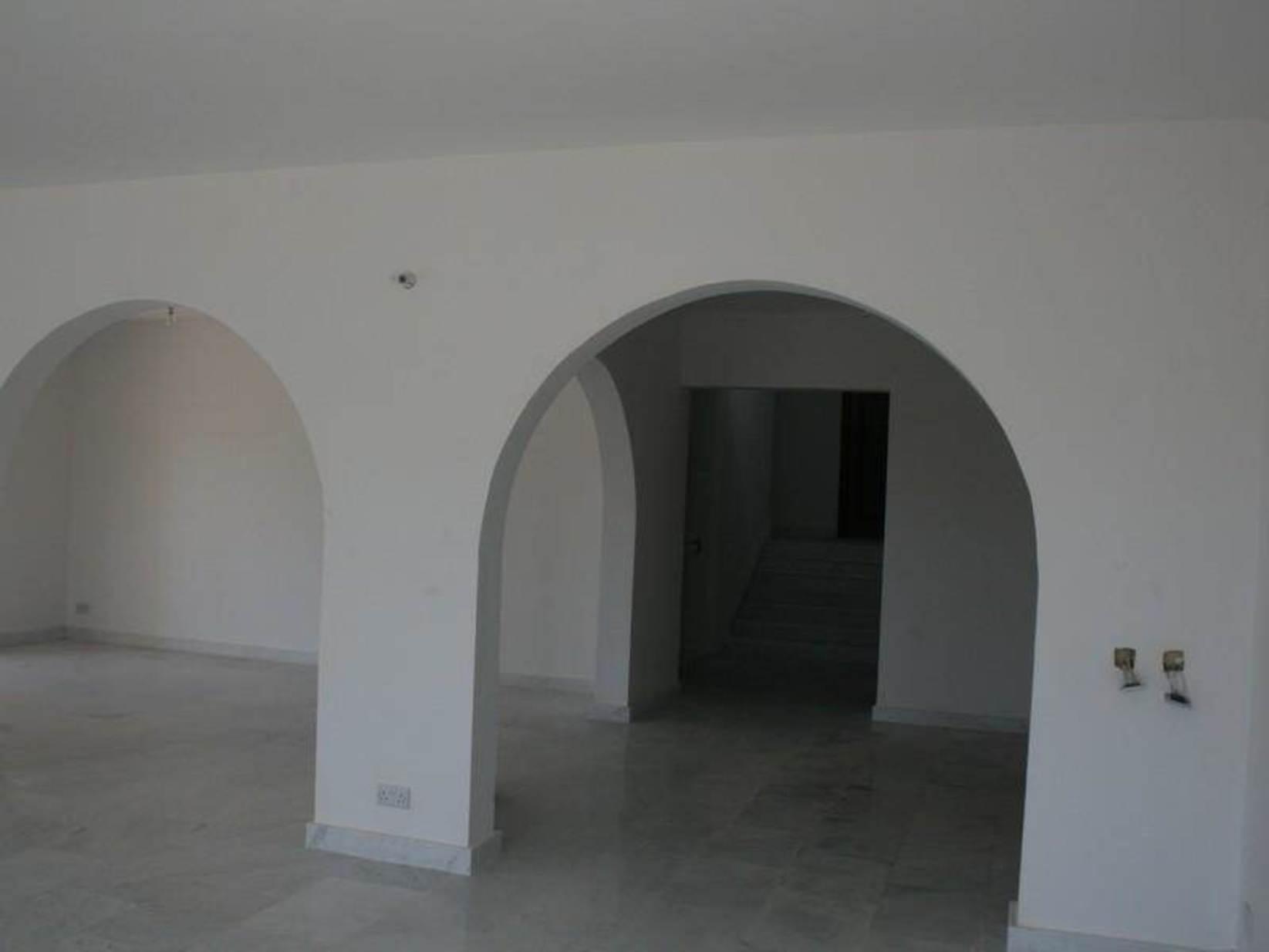 5 bed Villa For Sale in Wardija, Wardija - thumb 7
