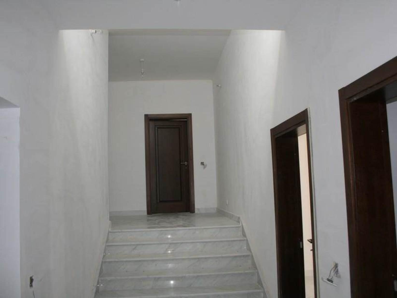5 bed Villa For Sale in Wardija, Wardija - thumb 11
