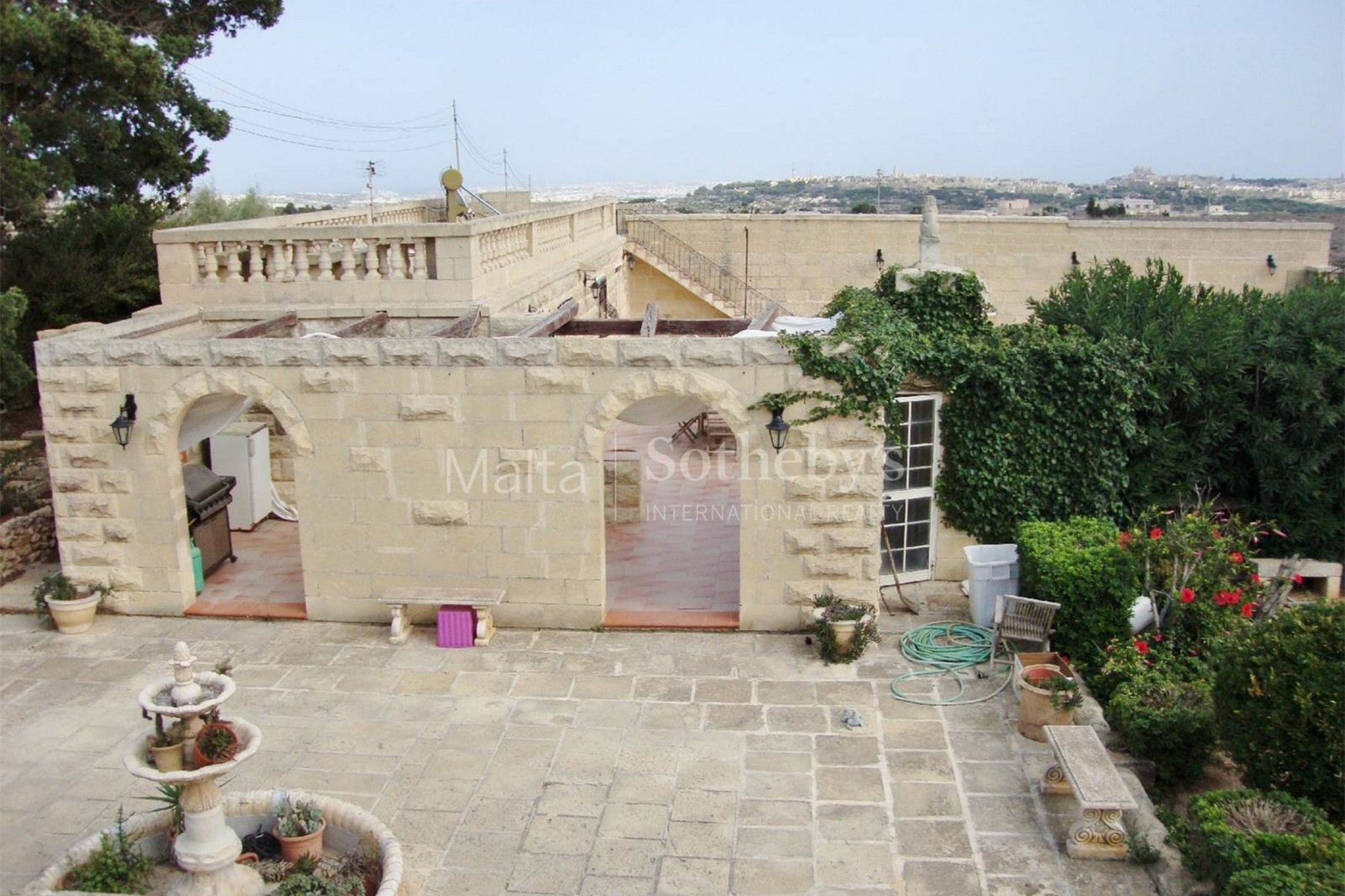 4 bed Villa For Sale in Rabat, Rabat - thumb 3