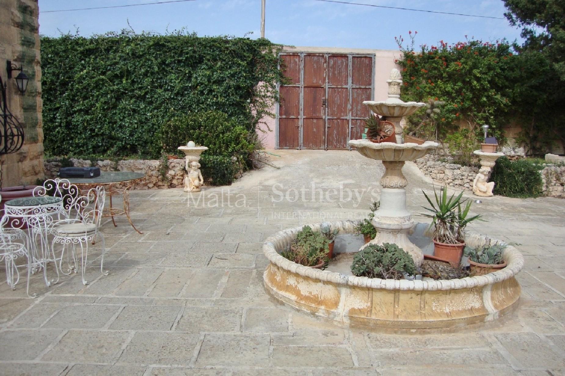 4 bed Villa For Sale in Rabat, Rabat - thumb 9