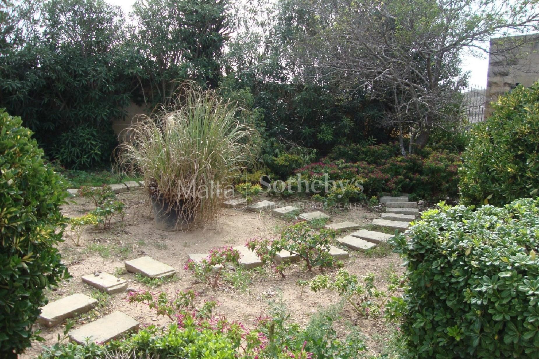 4 bed Villa For Sale in Rabat, Rabat - thumb 8