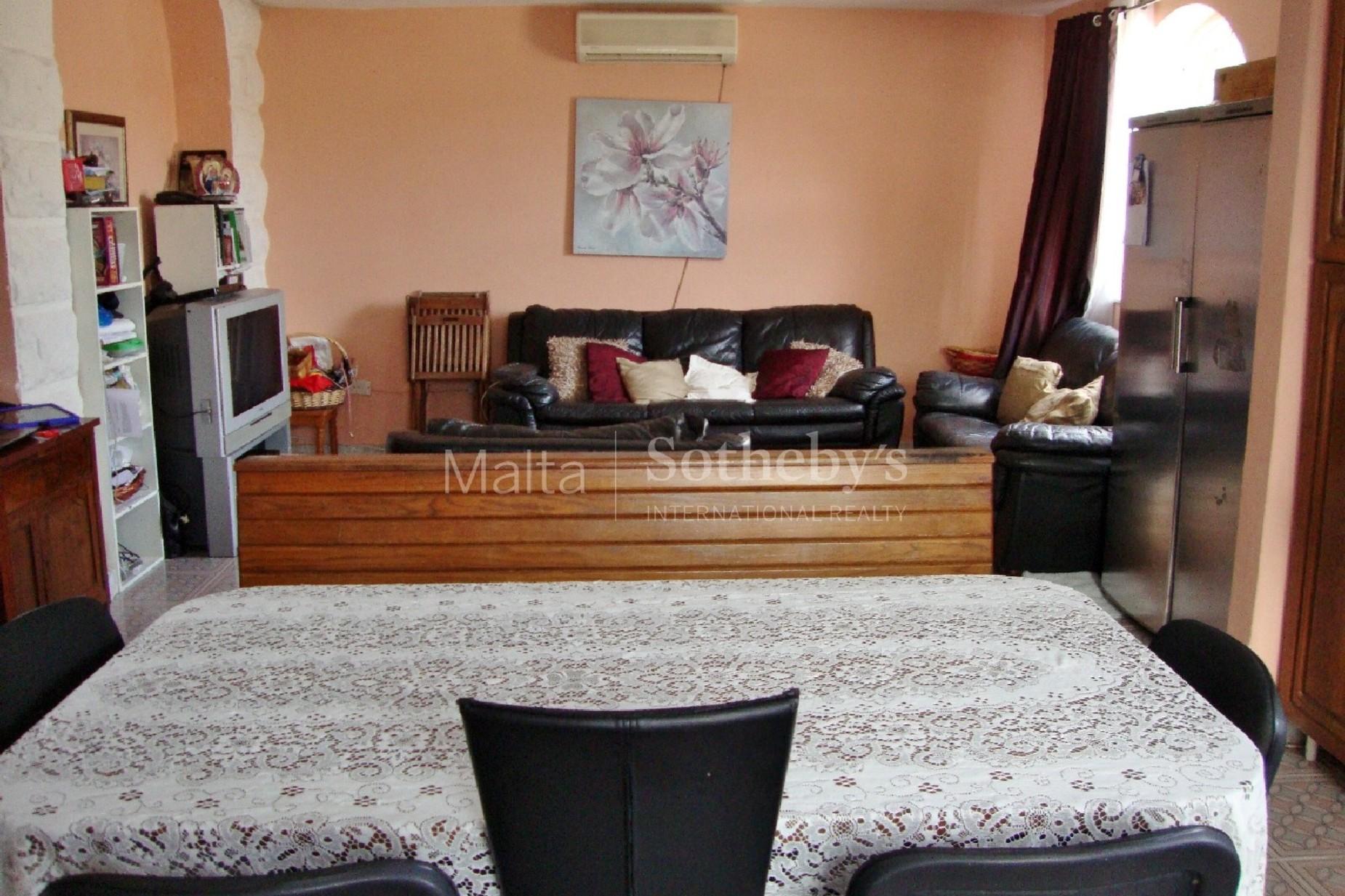 4 bed Villa For Sale in Rabat, Rabat - thumb 13