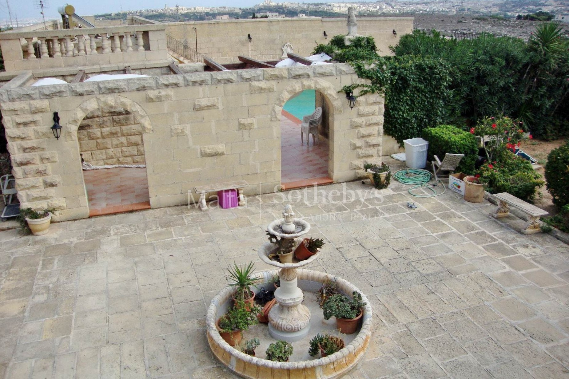 4 bed Villa For Sale in Rabat, Rabat - thumb 2