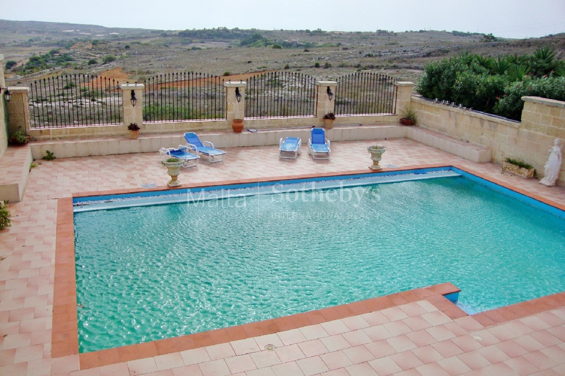 4 bed Villa For Sale in Rabat, Rabat - thumb 7