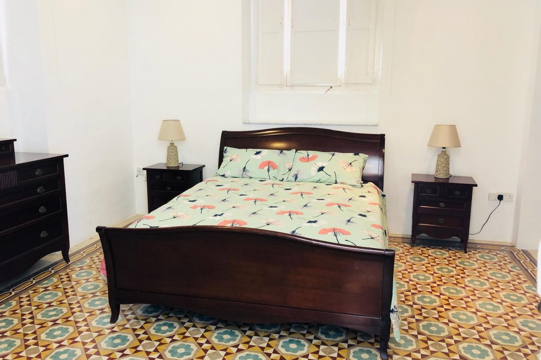 6 bed Palazzo For Rent in St Julian's, St Julian's - thumb 8