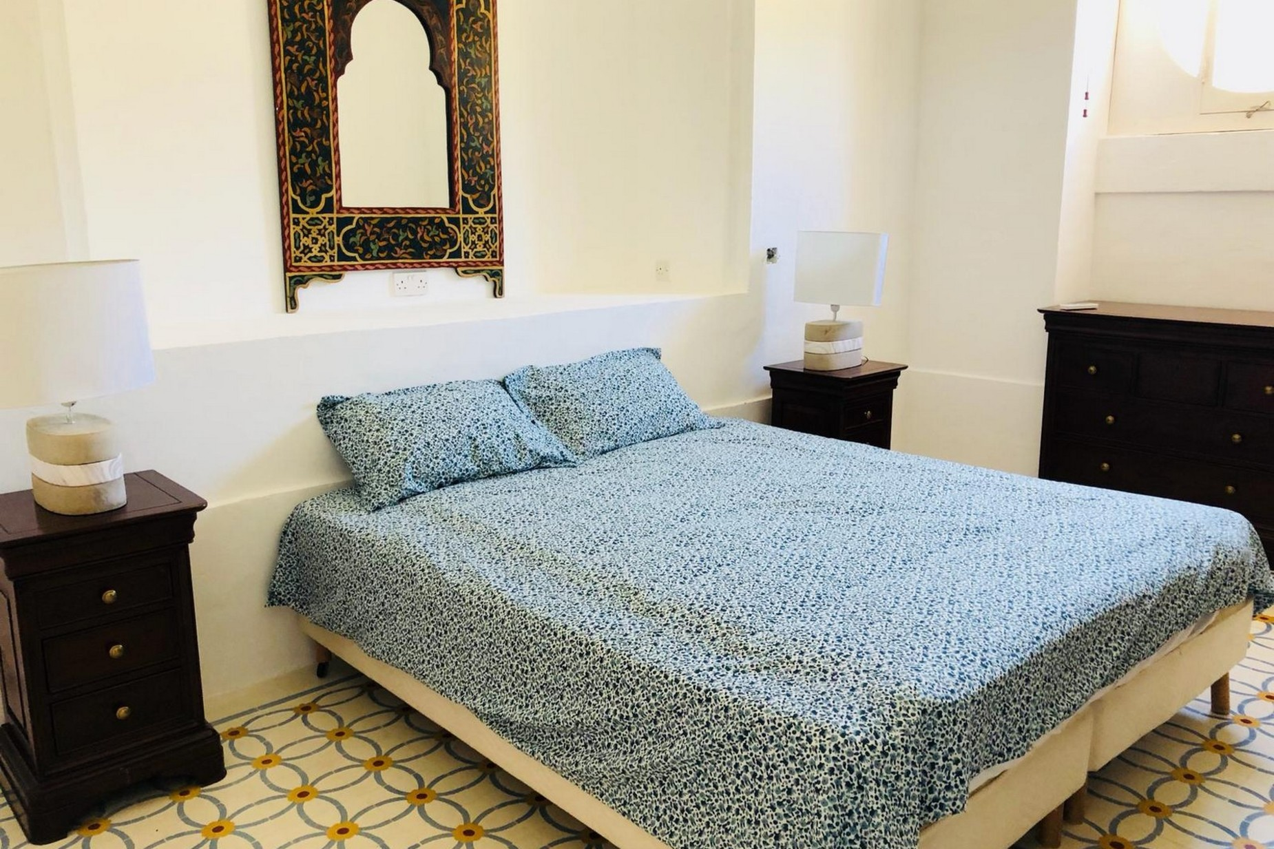 6 bed Palazzo For Rent in St Julian's, St Julian's - thumb 5