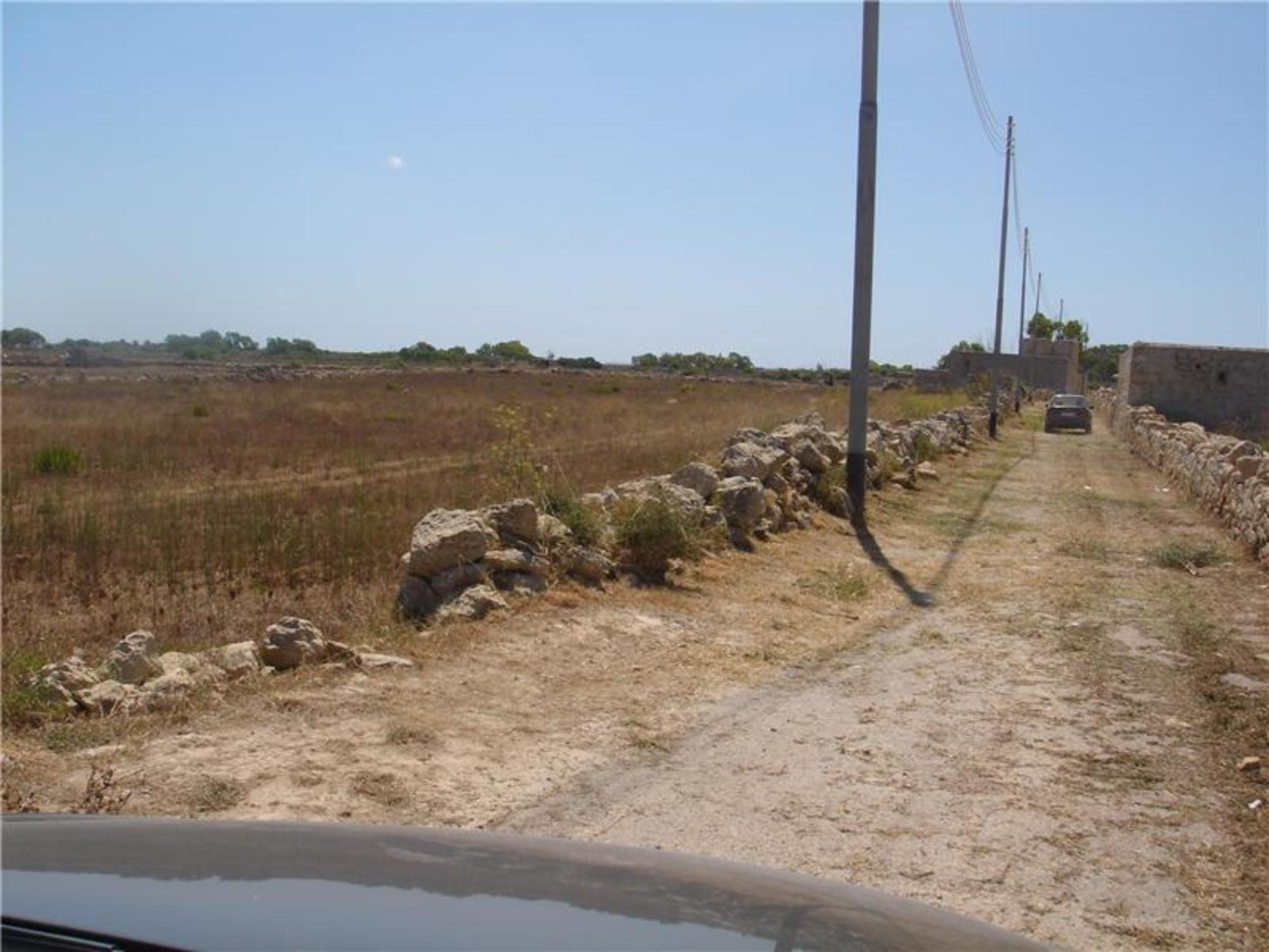 0 bed Plot Residential For Sale in Siggiewi, Siggiewi - thumb 6