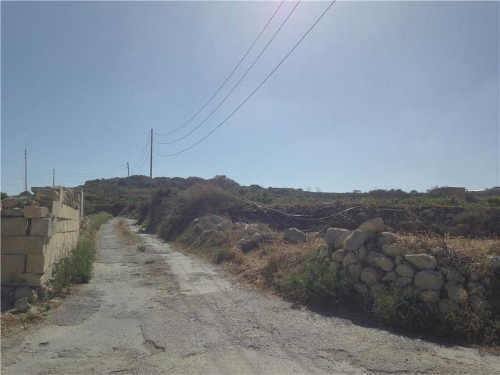 0 bed Plot Residential For Sale in Siggiewi, Siggiewi - thumb 4