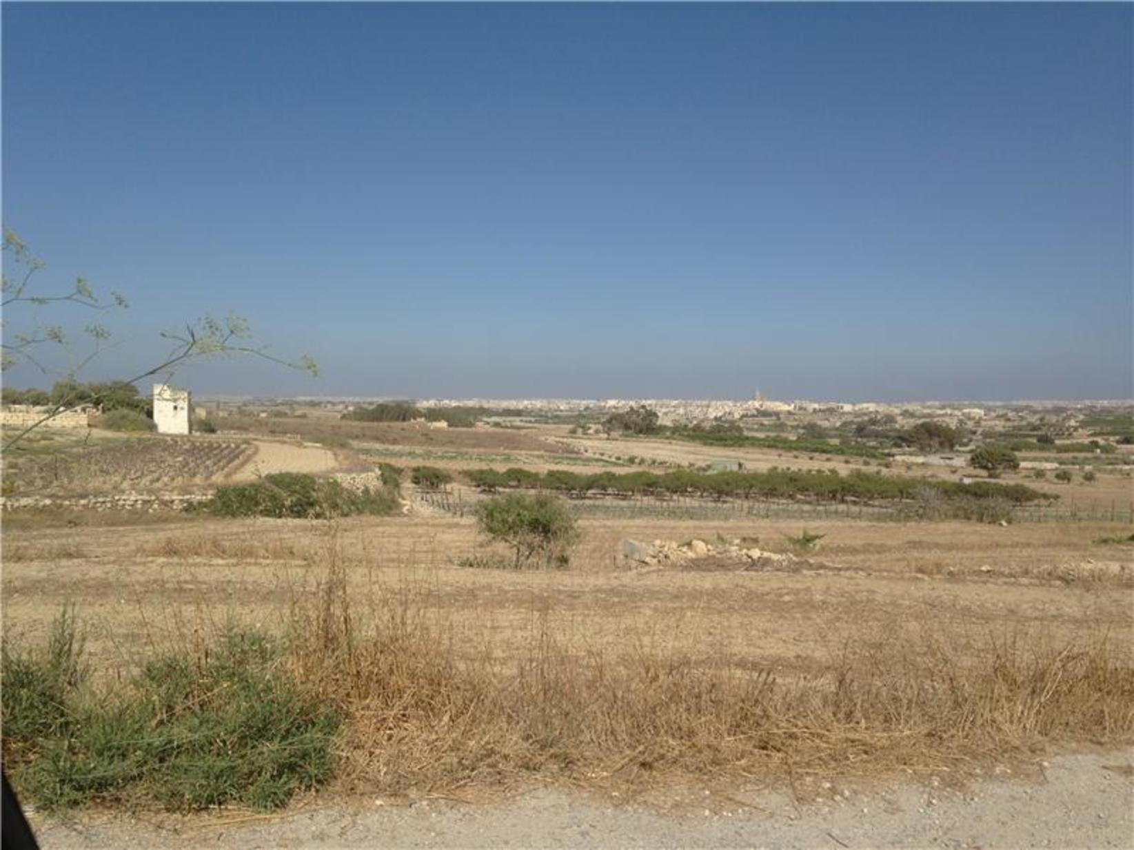 0 bed Plot Residential For Sale in Siggiewi, Siggiewi - thumb 8