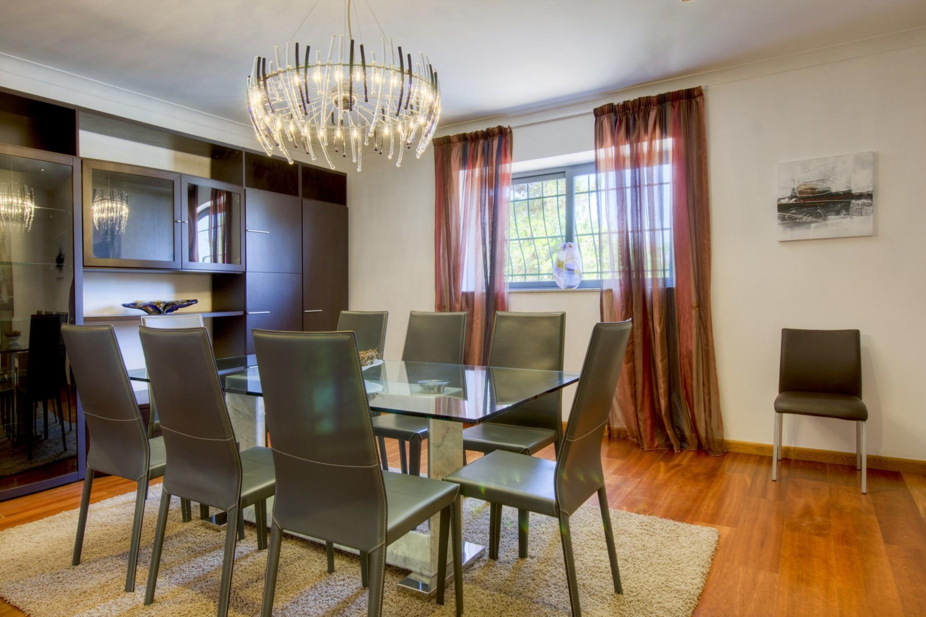 4 bed Villa For Sale in Bahar ic-Caghaq, Bahar ic-Caghaq - thumb 6
