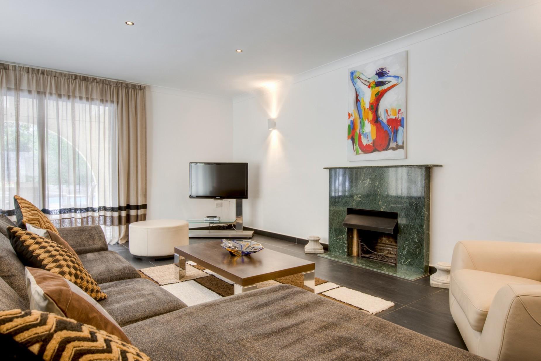 4 bed Villa For Sale in Bahar ic-Caghaq, Bahar ic-Caghaq - thumb 12