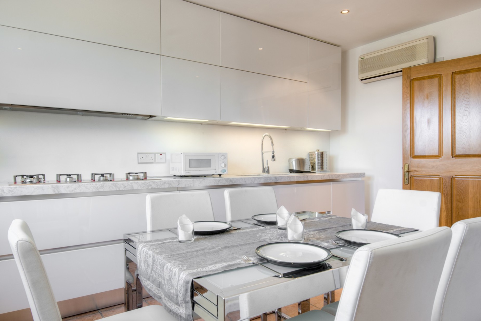 4 bed Villa For Sale in Bahar ic-Caghaq, Bahar ic-Caghaq - thumb 8