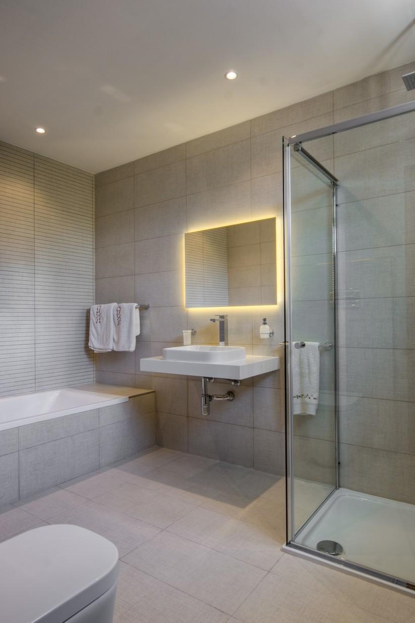 4 bed Villa For Sale in Bahar ic-Caghaq, Bahar ic-Caghaq - thumb 2