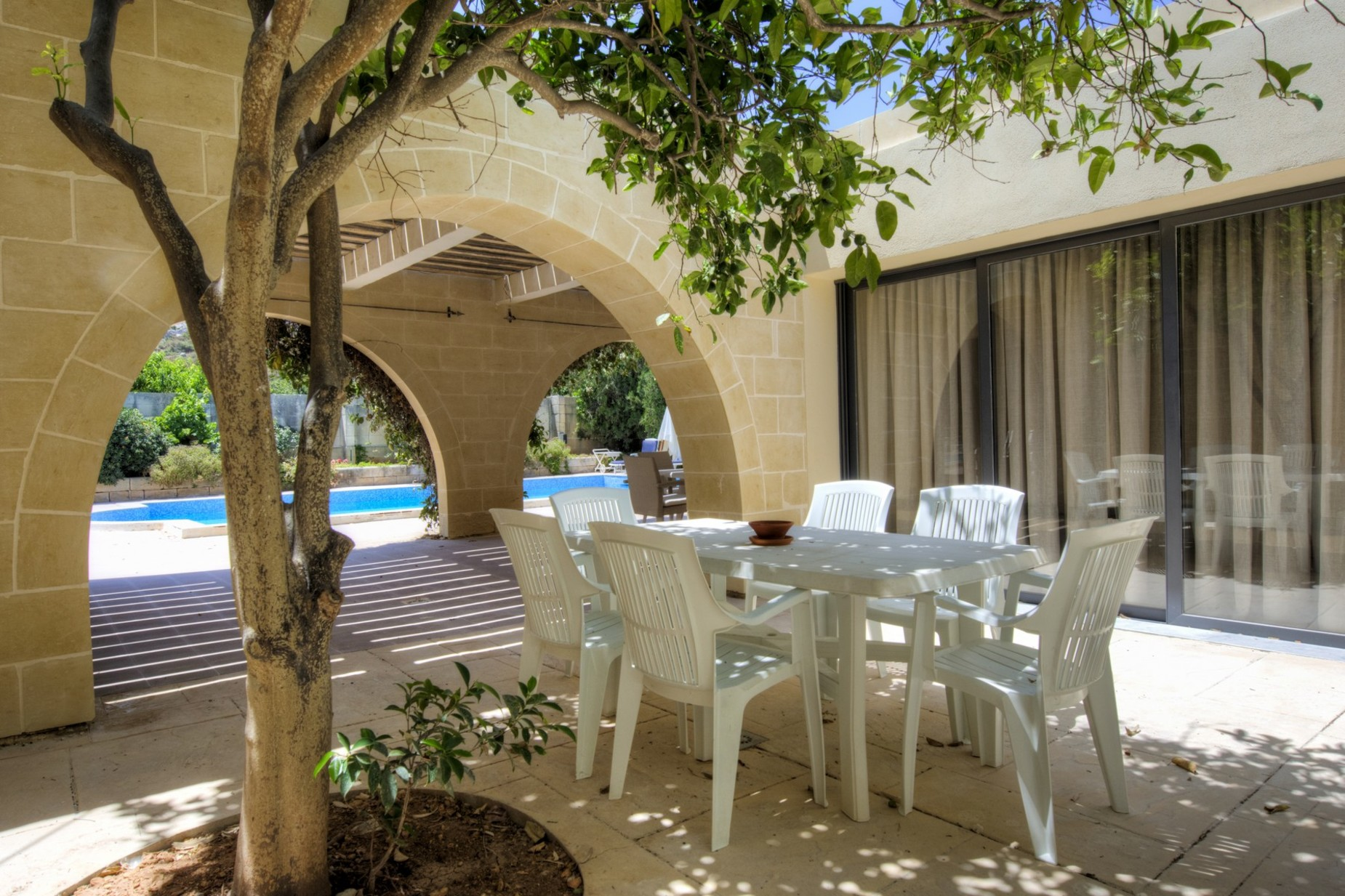 4 bed Villa For Sale in Bahar ic-Caghaq, Bahar ic-Caghaq - thumb 9