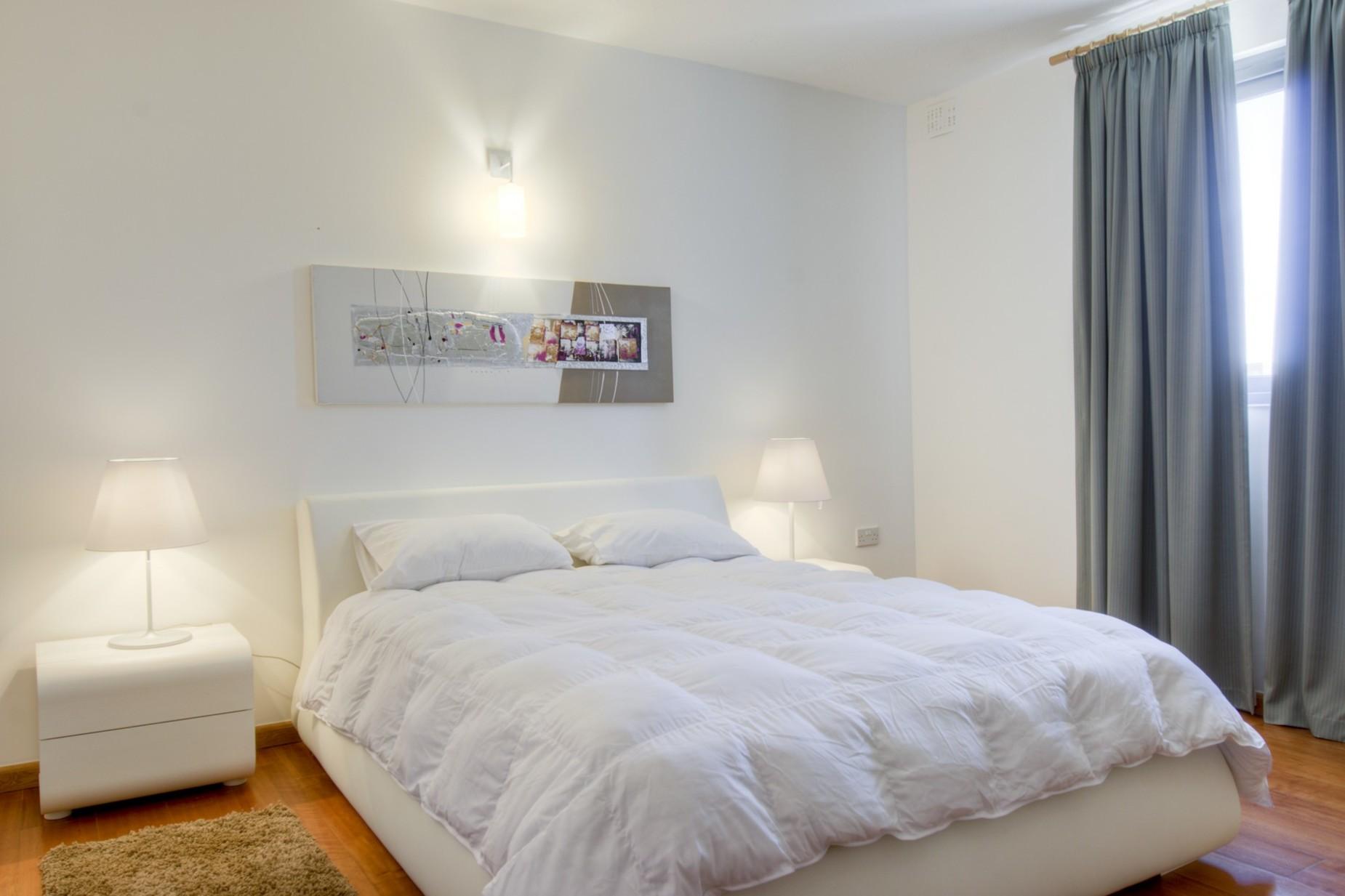4 bed Villa For Sale in Bahar ic-Caghaq, Bahar ic-Caghaq - thumb 4
