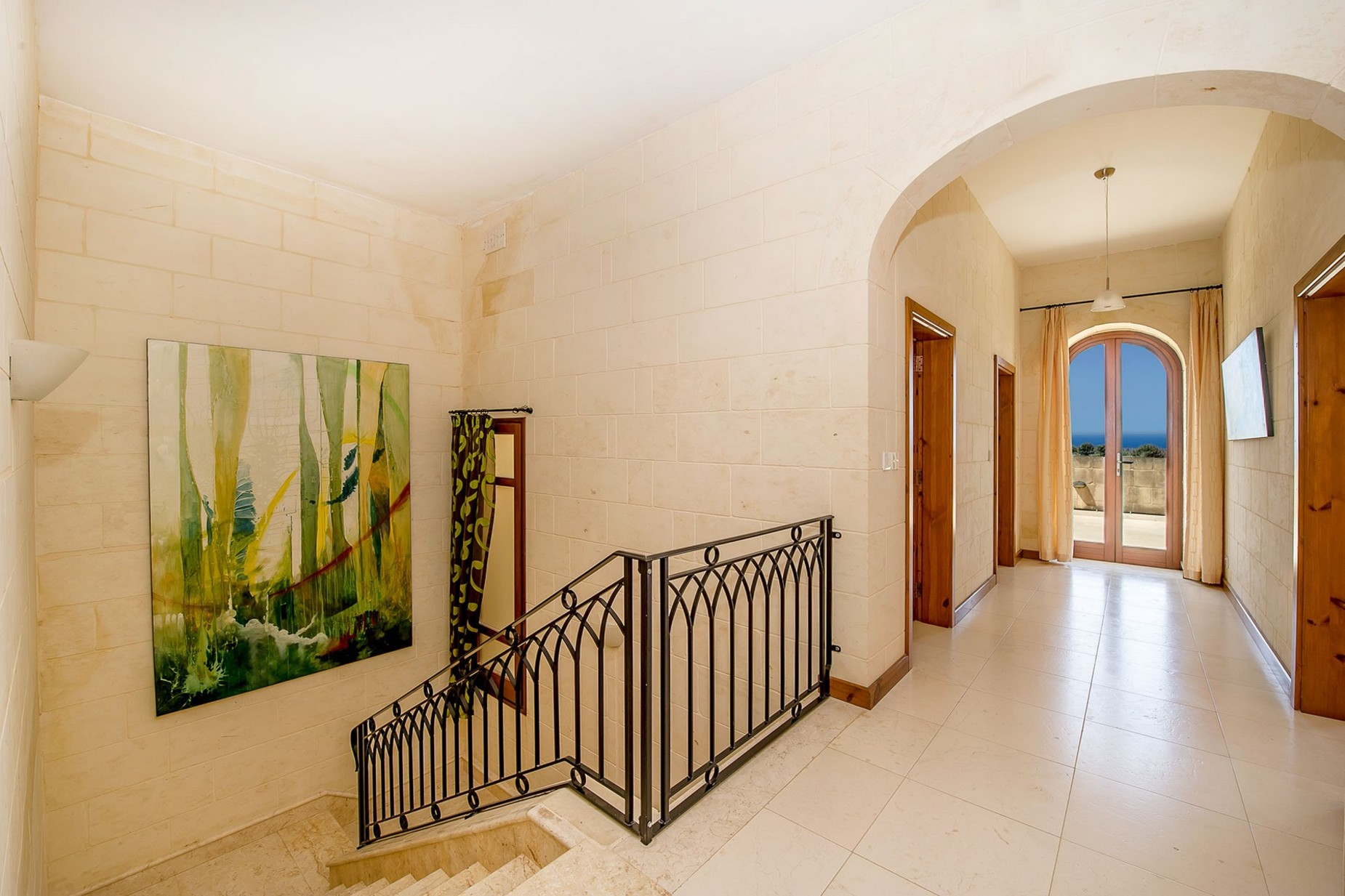 4 bed House of Character For Sale in San Lawrenz, San Lawrenz - thumb 12