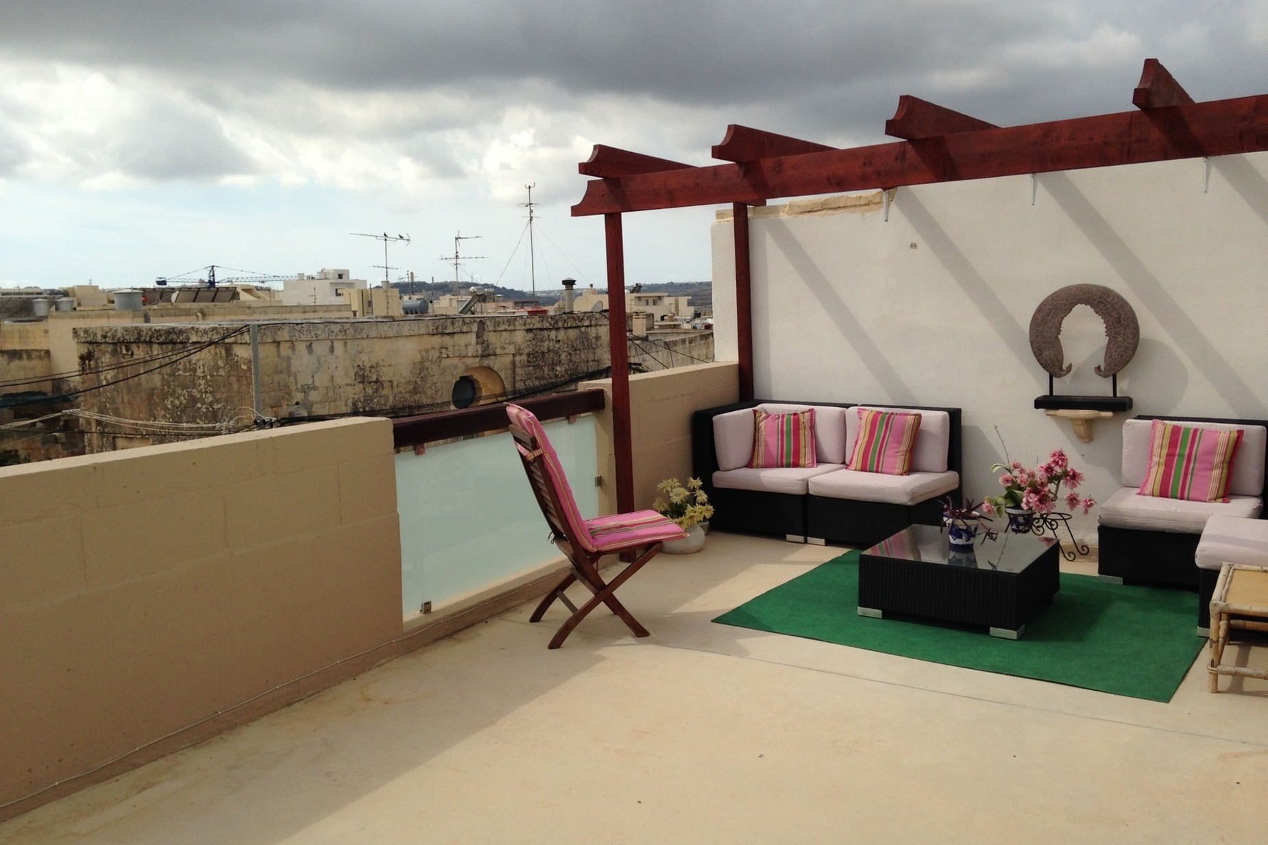 0 bed Site Residential For Sale in Naxxar, Naxxar - thumb 2