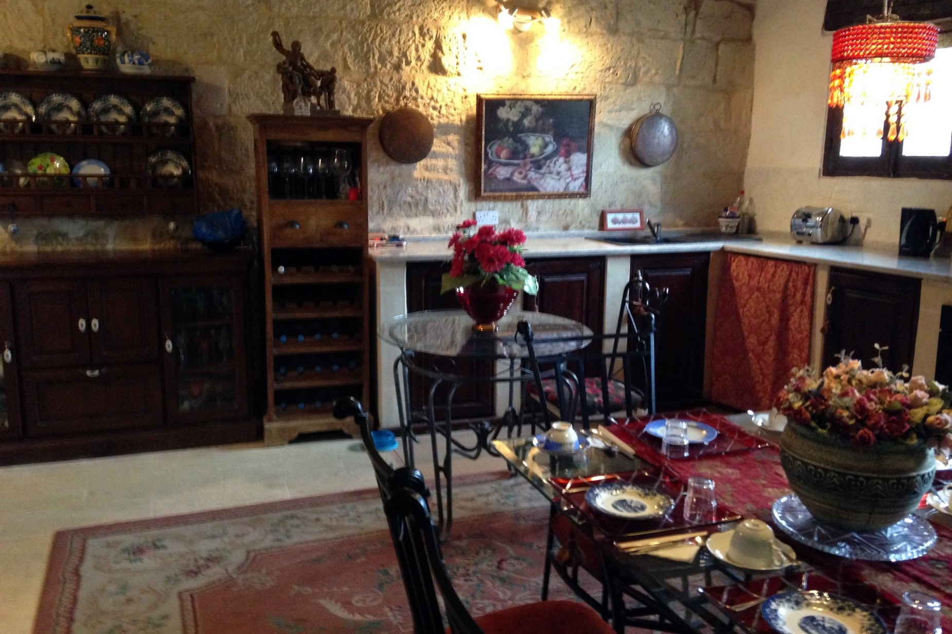 0 bed Site Residential For Sale in Naxxar, Naxxar - thumb 8