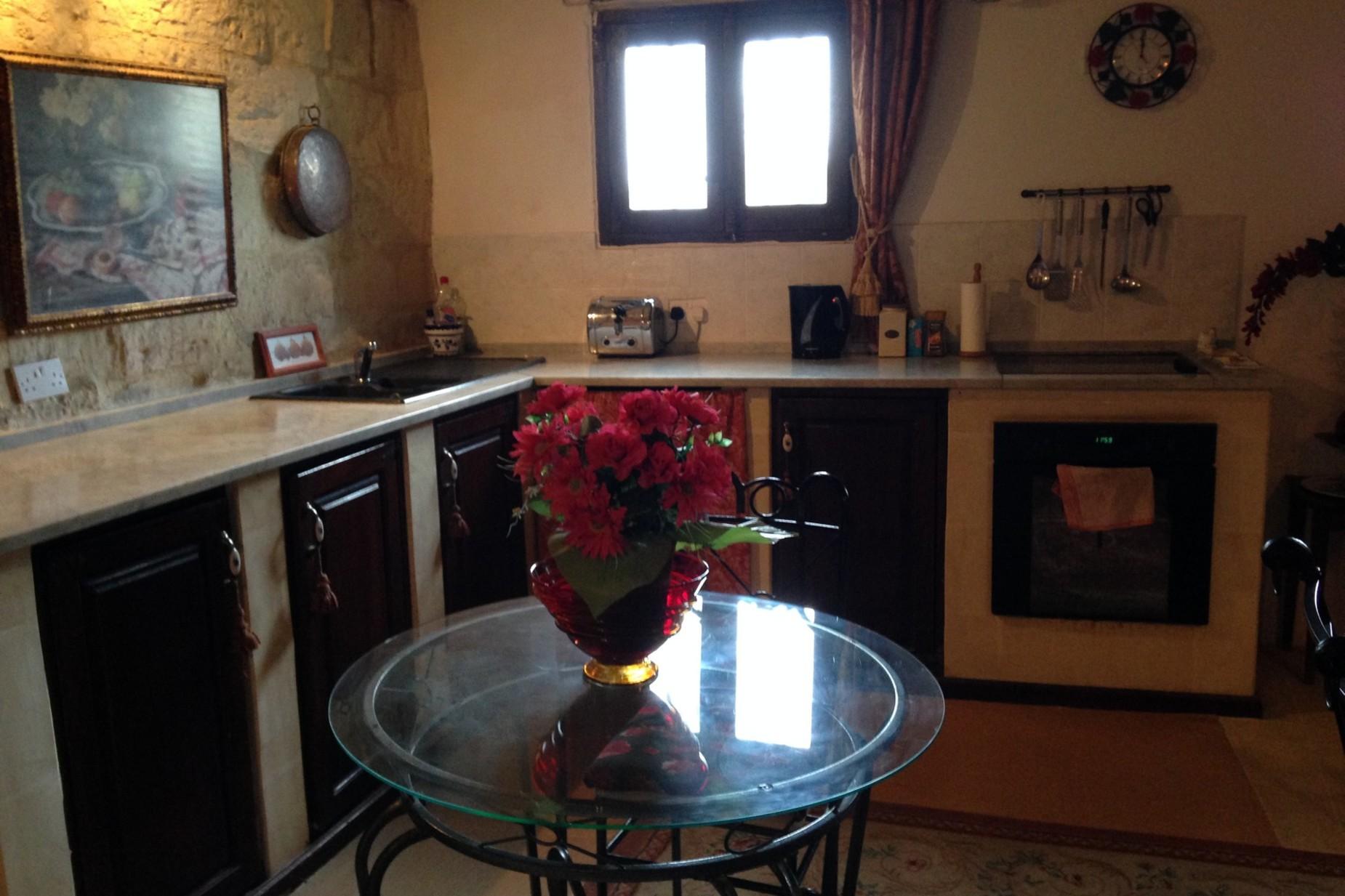 0 bed Site Residential For Sale in Naxxar, Naxxar - thumb 6