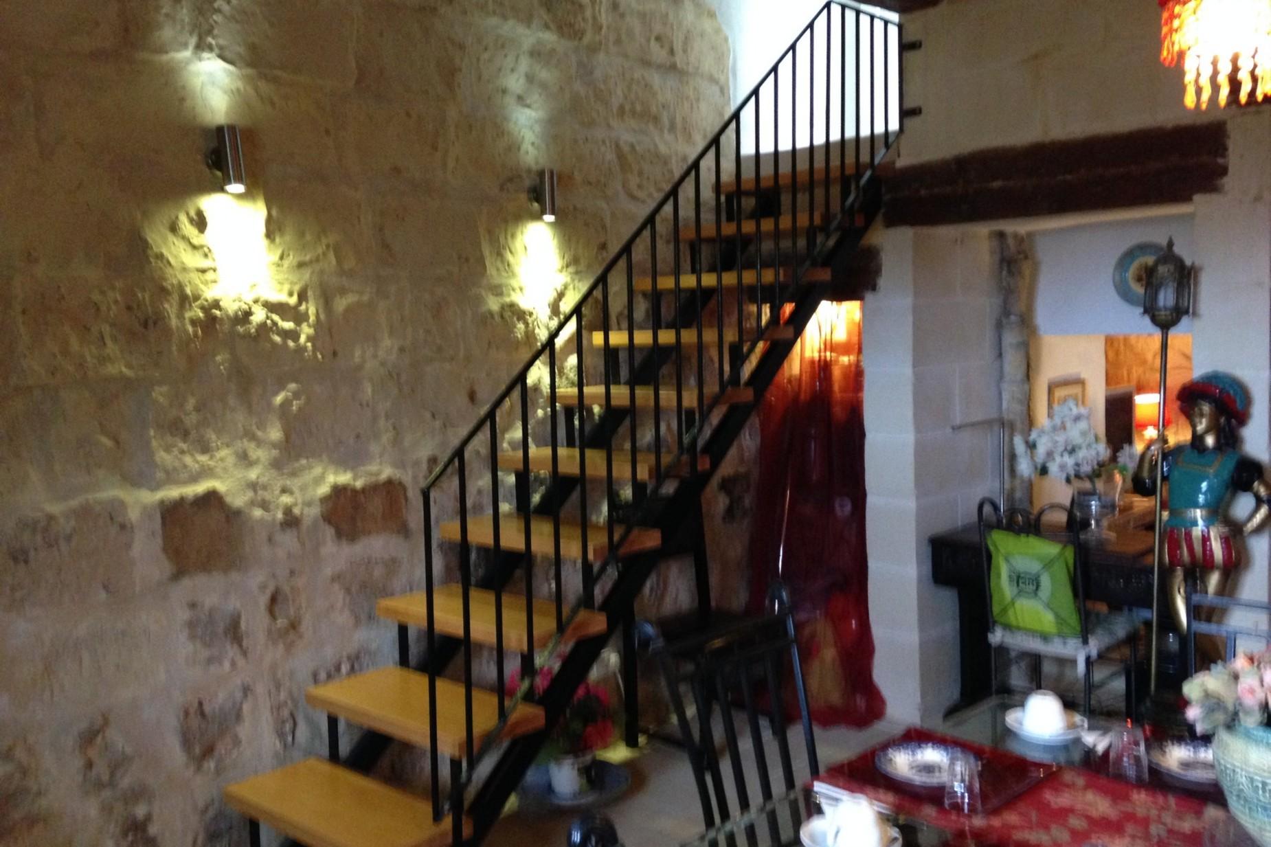 0 bed Site Residential For Sale in Naxxar, Naxxar - thumb 7