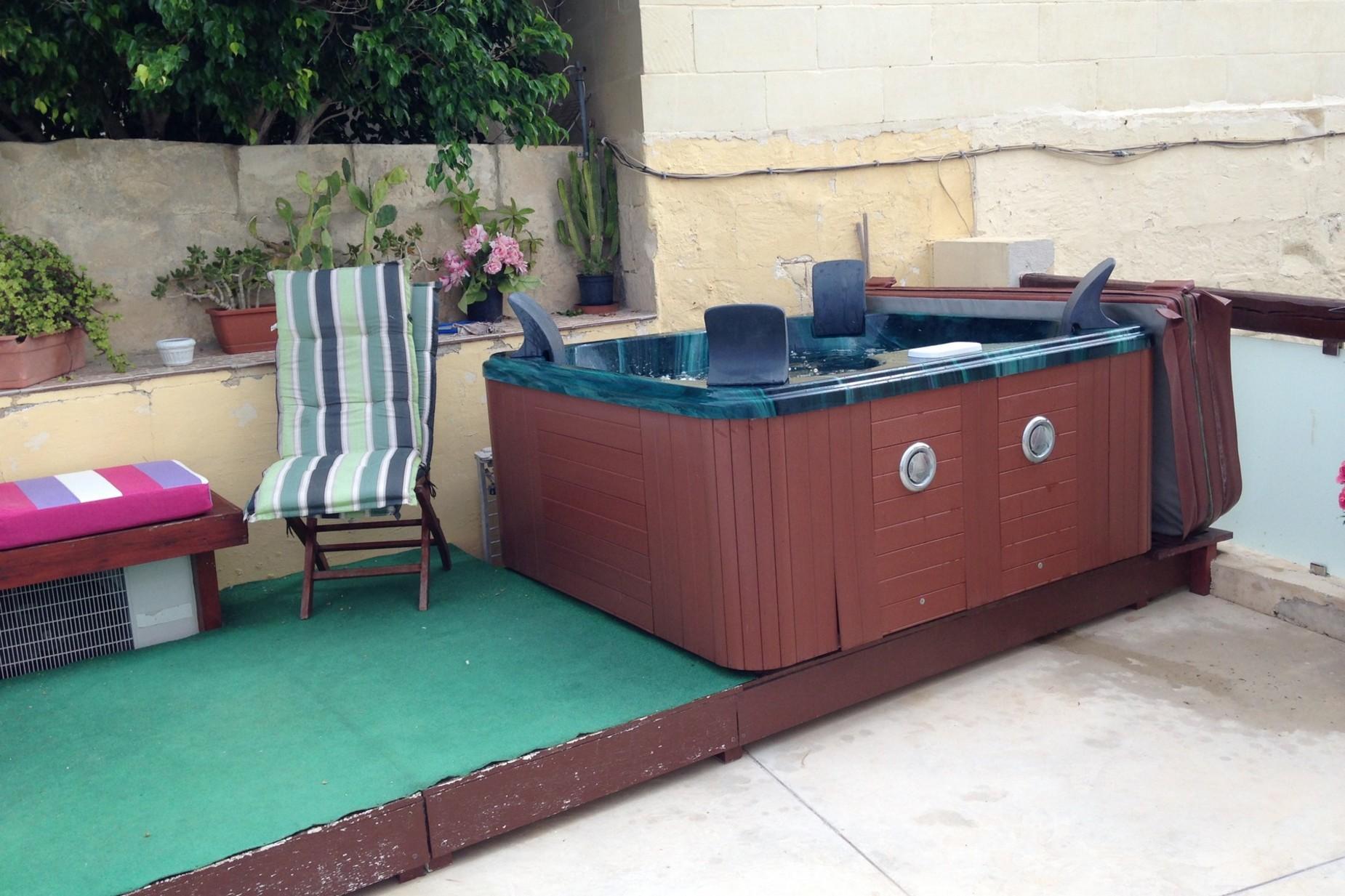 0 bed Site Residential For Sale in Naxxar, Naxxar - thumb 3