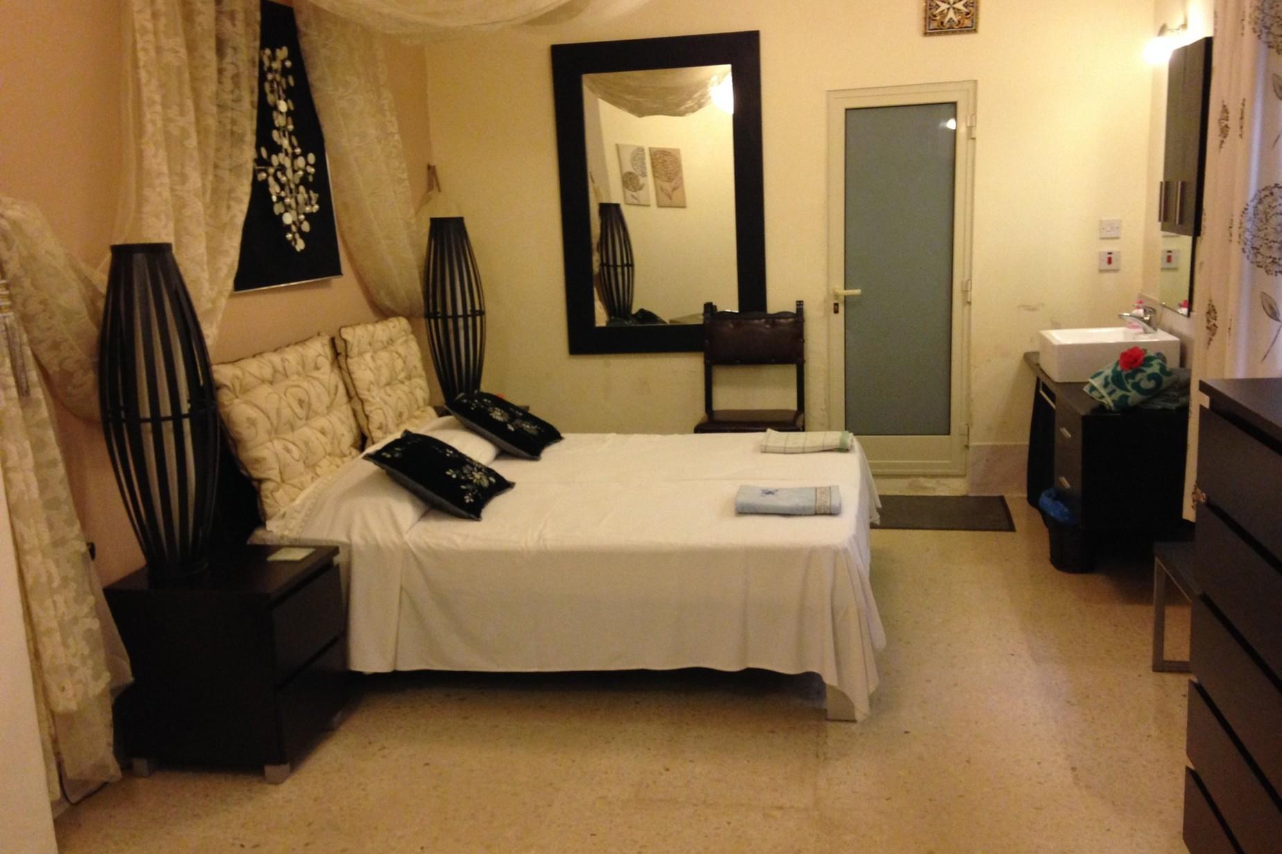 0 bed Site Residential For Sale in Naxxar, Naxxar - thumb 5