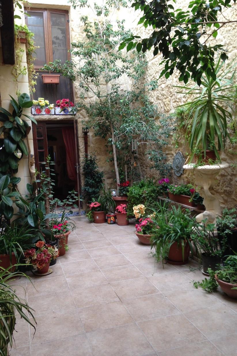 0 bed Site Residential For Sale in Naxxar, Naxxar - thumb 4
