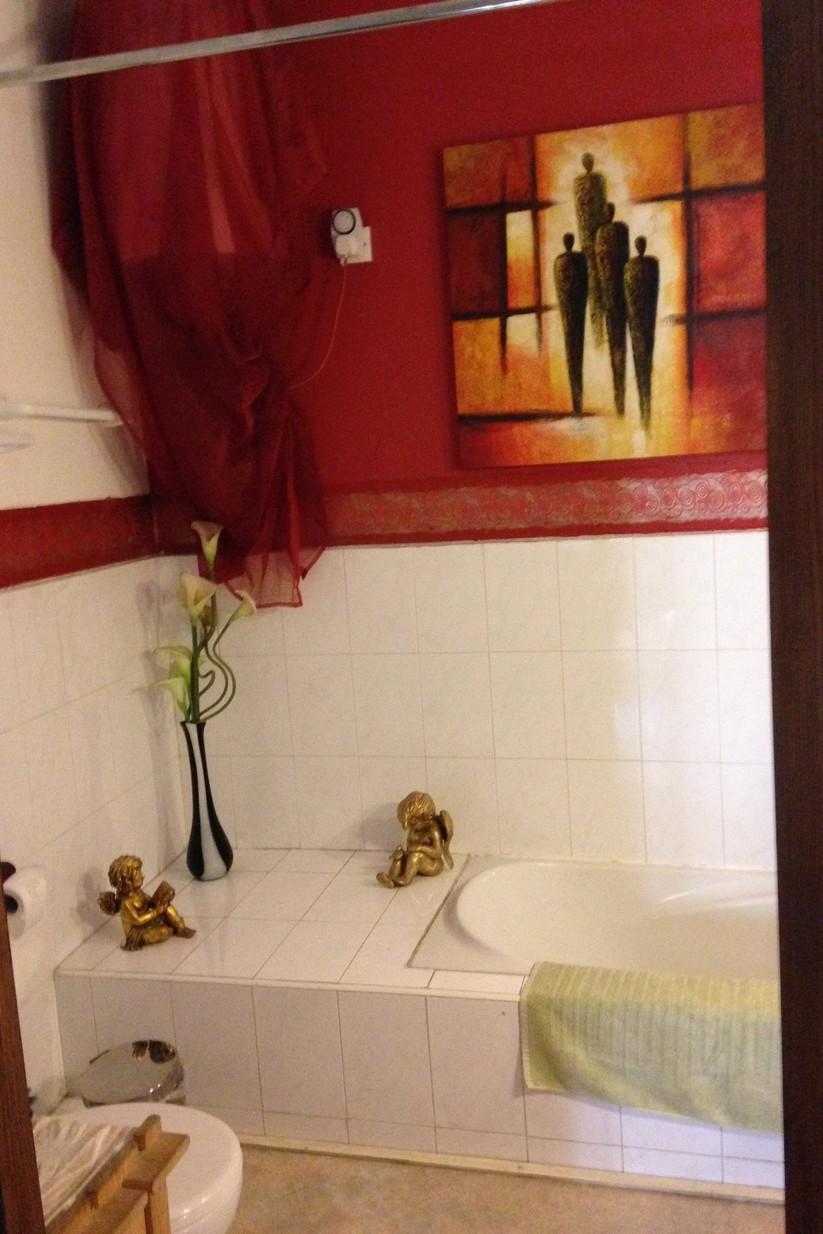 0 bed Site Residential For Sale in Naxxar, Naxxar - thumb 16