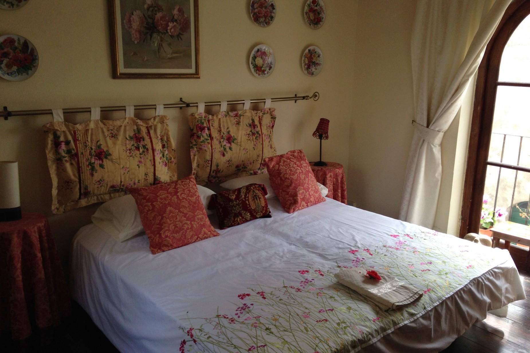 0 bed Site Residential For Sale in Naxxar, Naxxar - thumb 15