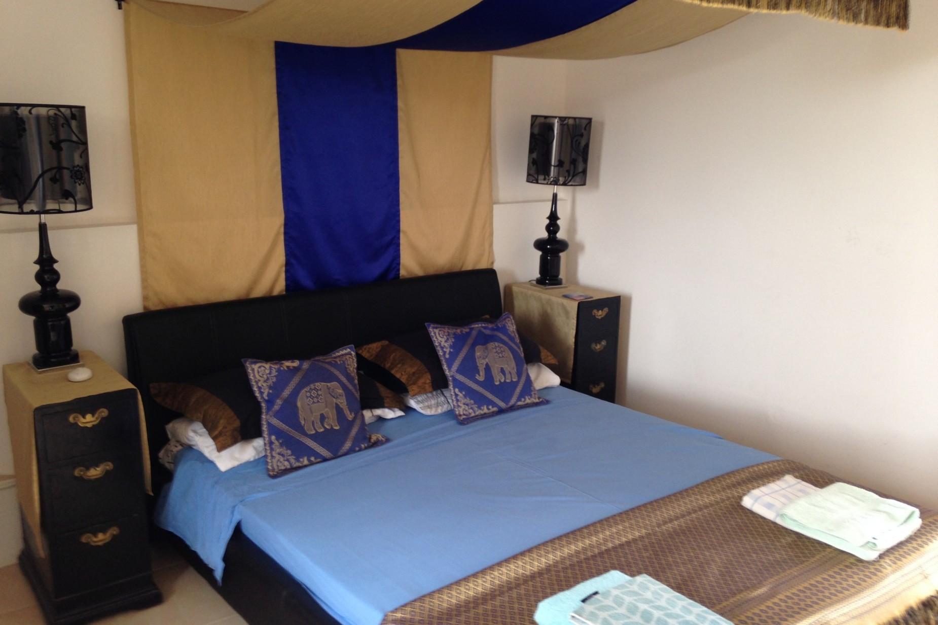 0 bed Site Residential For Sale in Naxxar, Naxxar - thumb 11