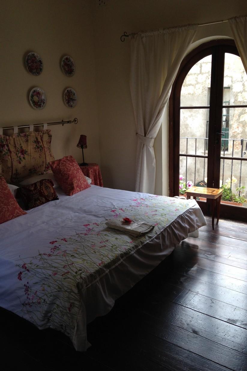 0 bed Site Residential For Sale in Naxxar, Naxxar - thumb 14