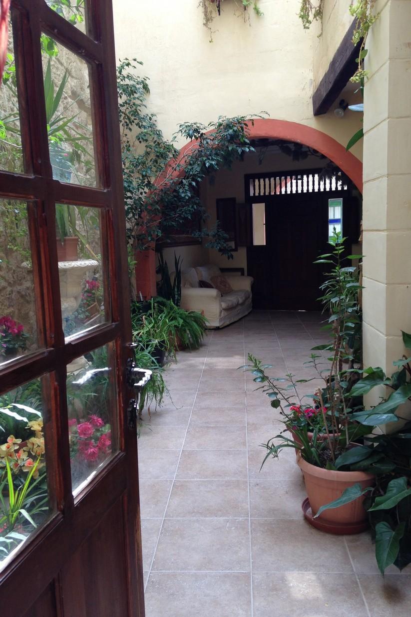 0 bed Site Residential For Sale in Naxxar, Naxxar - thumb 13