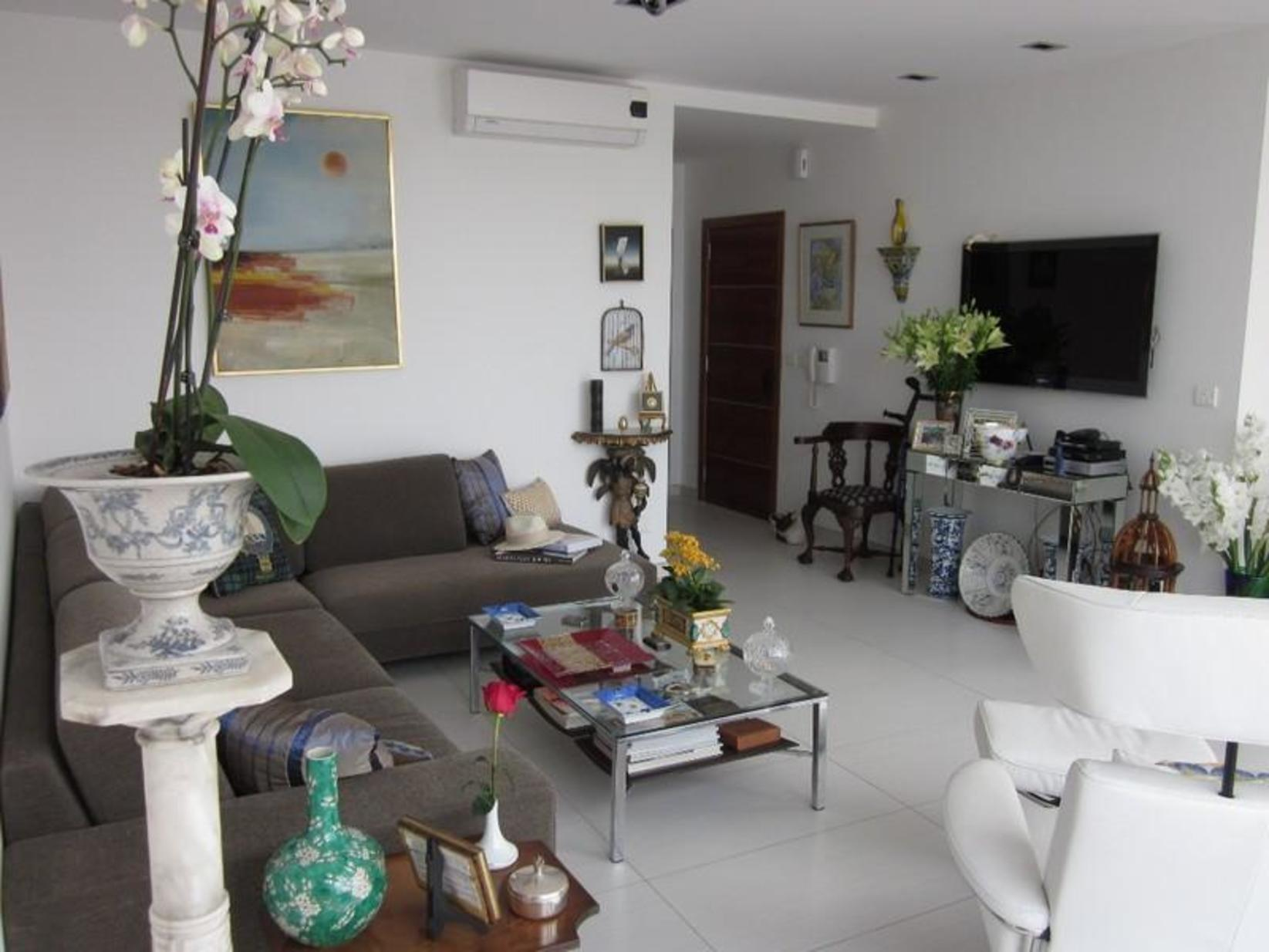 2 bed Penthouse For Rent in St Julian's, St Julian's - thumb 2