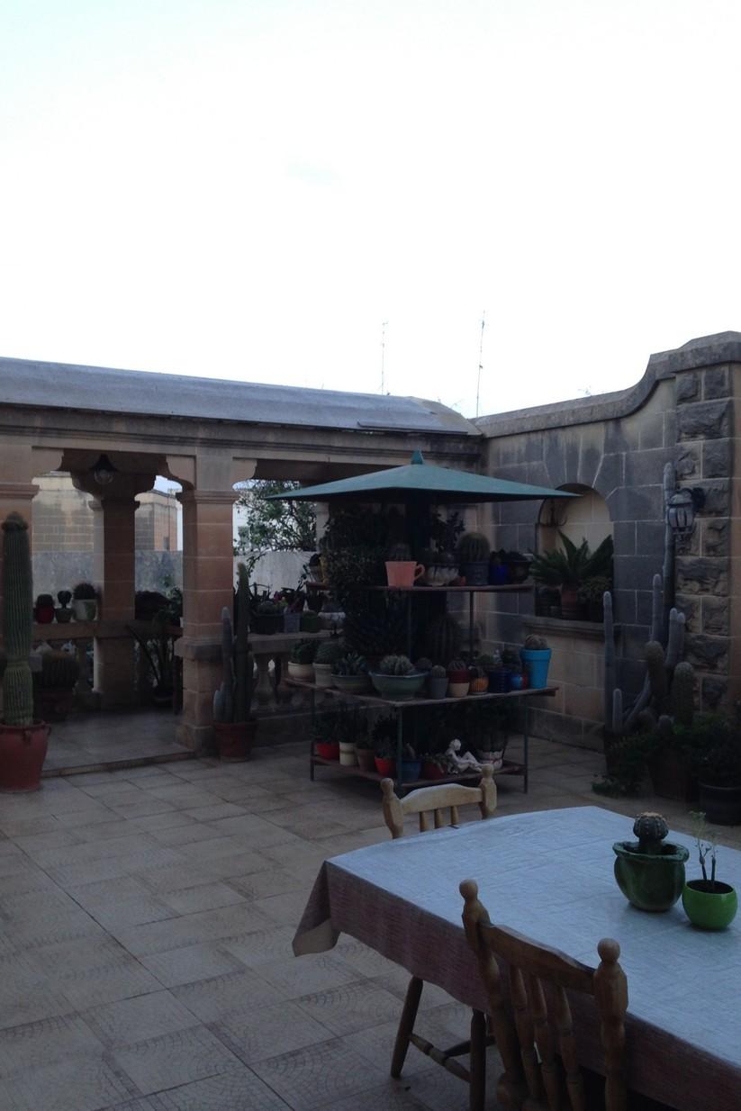 4 bed Villa For Sale in Attard, Attard - thumb 4
