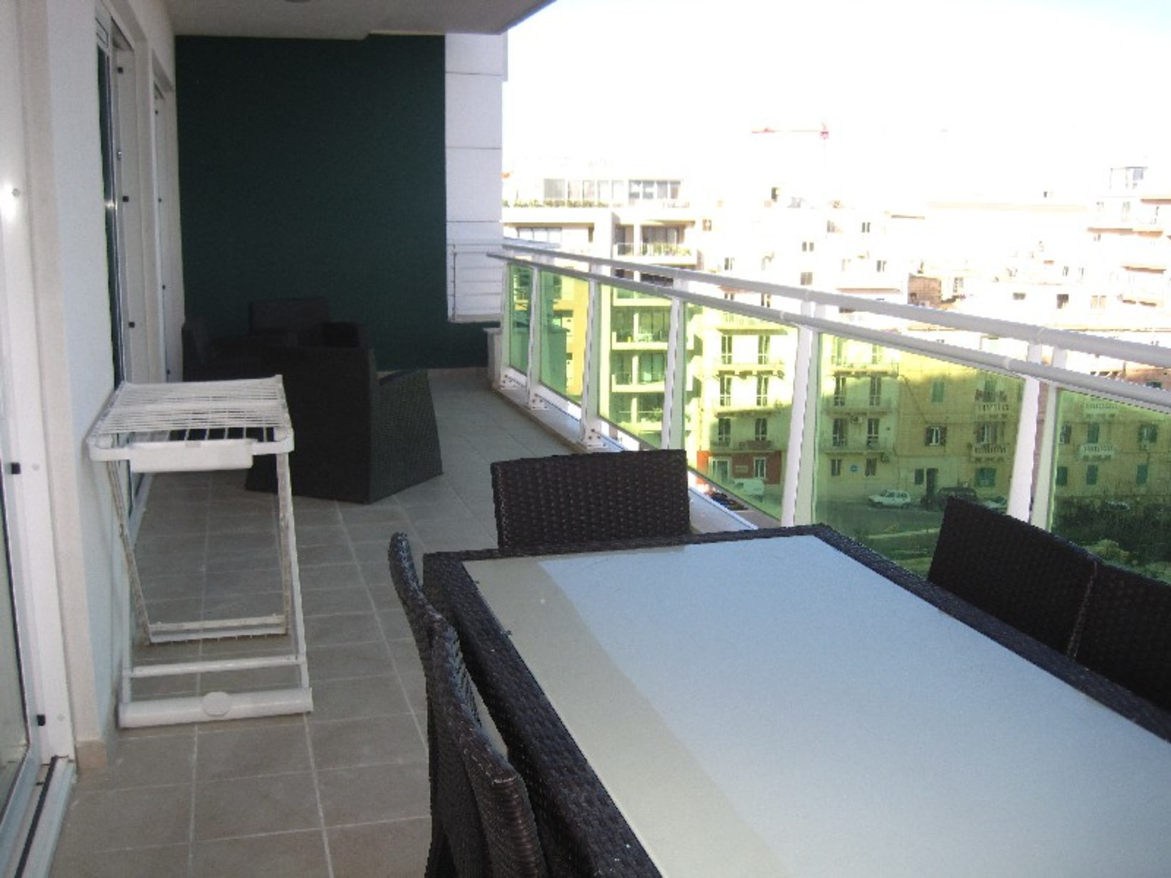 2 bed Apartment For Rent in Sliema, Sliema - thumb 10