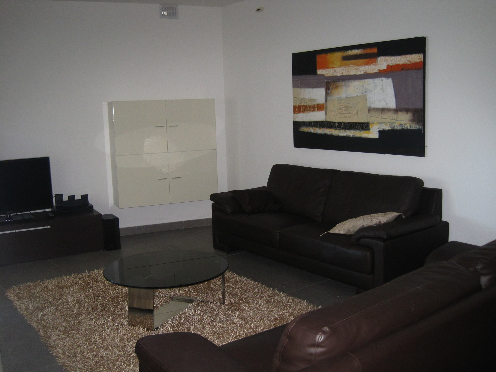 3 bed Apartment For Sale in Sliema, Sliema - thumb 7