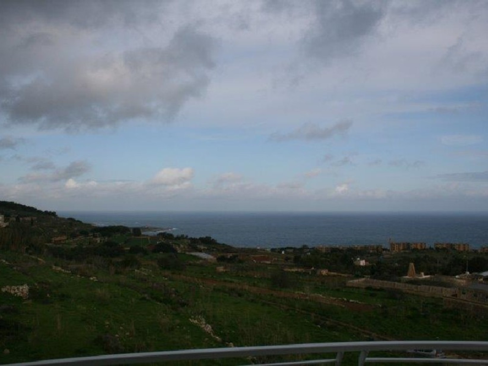3 bed Apartment For Rent in Madliena, Madliena - thumb 4