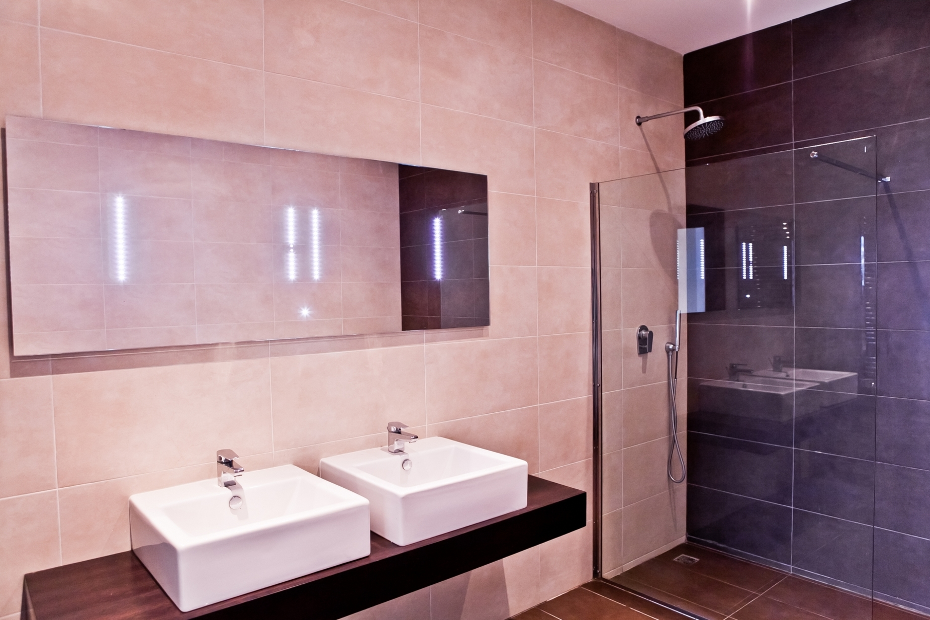4 bed Apartment For Rent in St Julian's, St Julian's - thumb 14