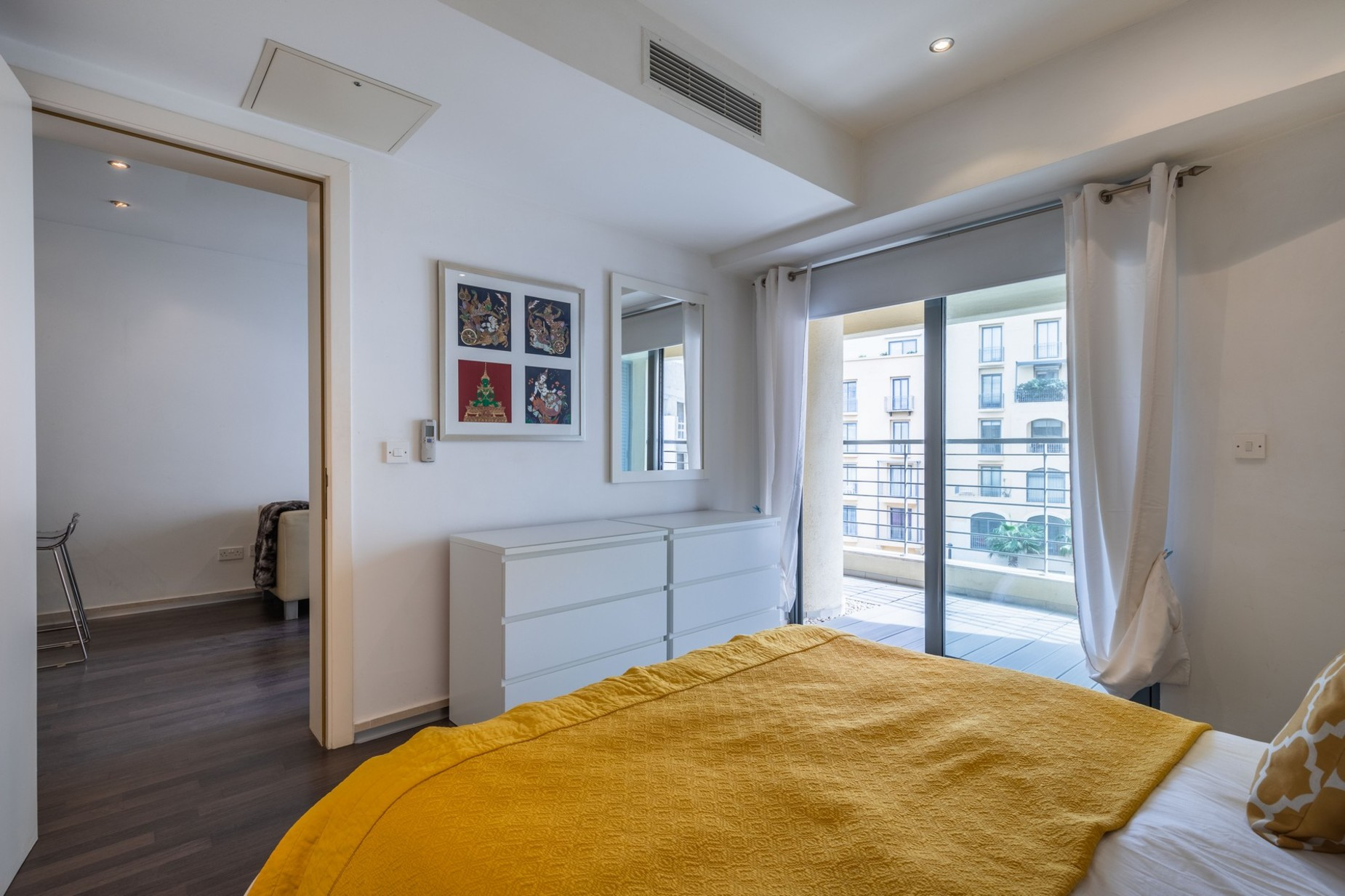 1 bed Apartment For Sale in St Julian's, St Julian's - thumb 11