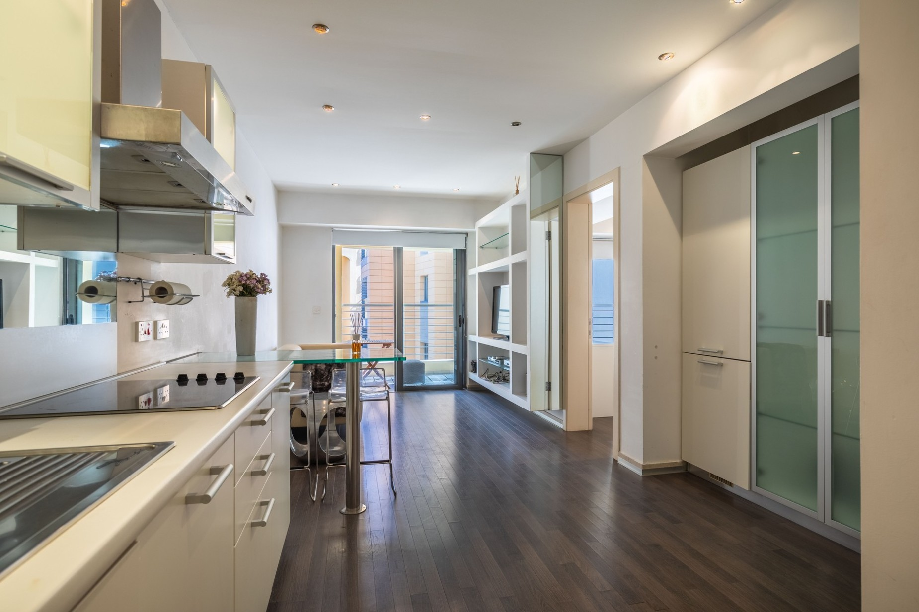 1 bed Apartment For Sale in St Julian's, St Julian's - thumb 8