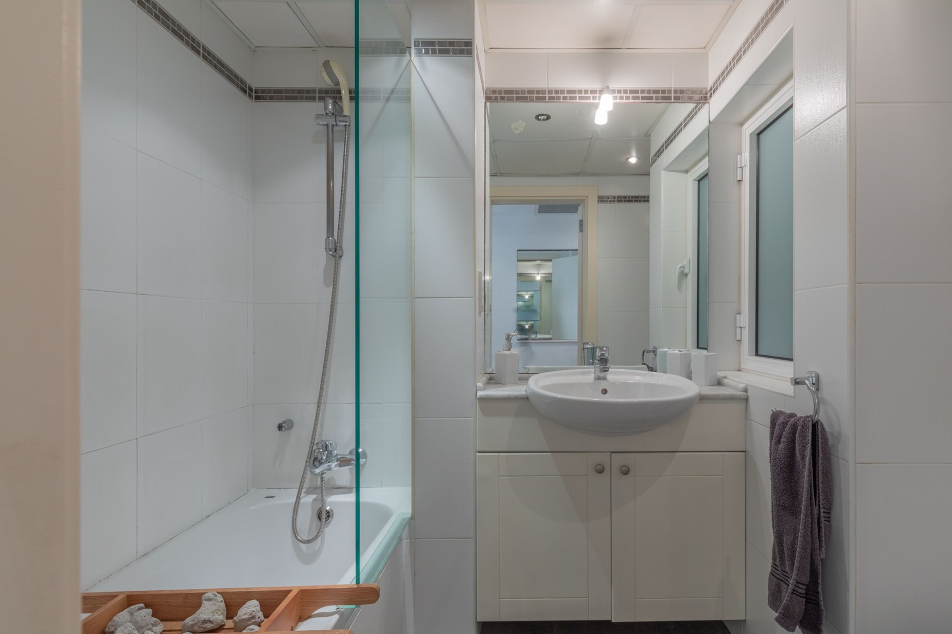 1 bed Apartment For Sale in St Julian's, St Julian's - thumb 12