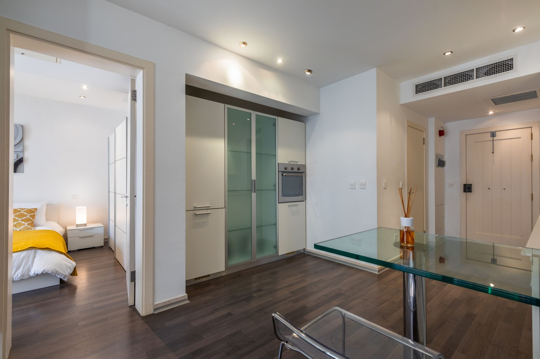 1 bed Apartment For Sale in St Julian's, St Julian's - thumb 9