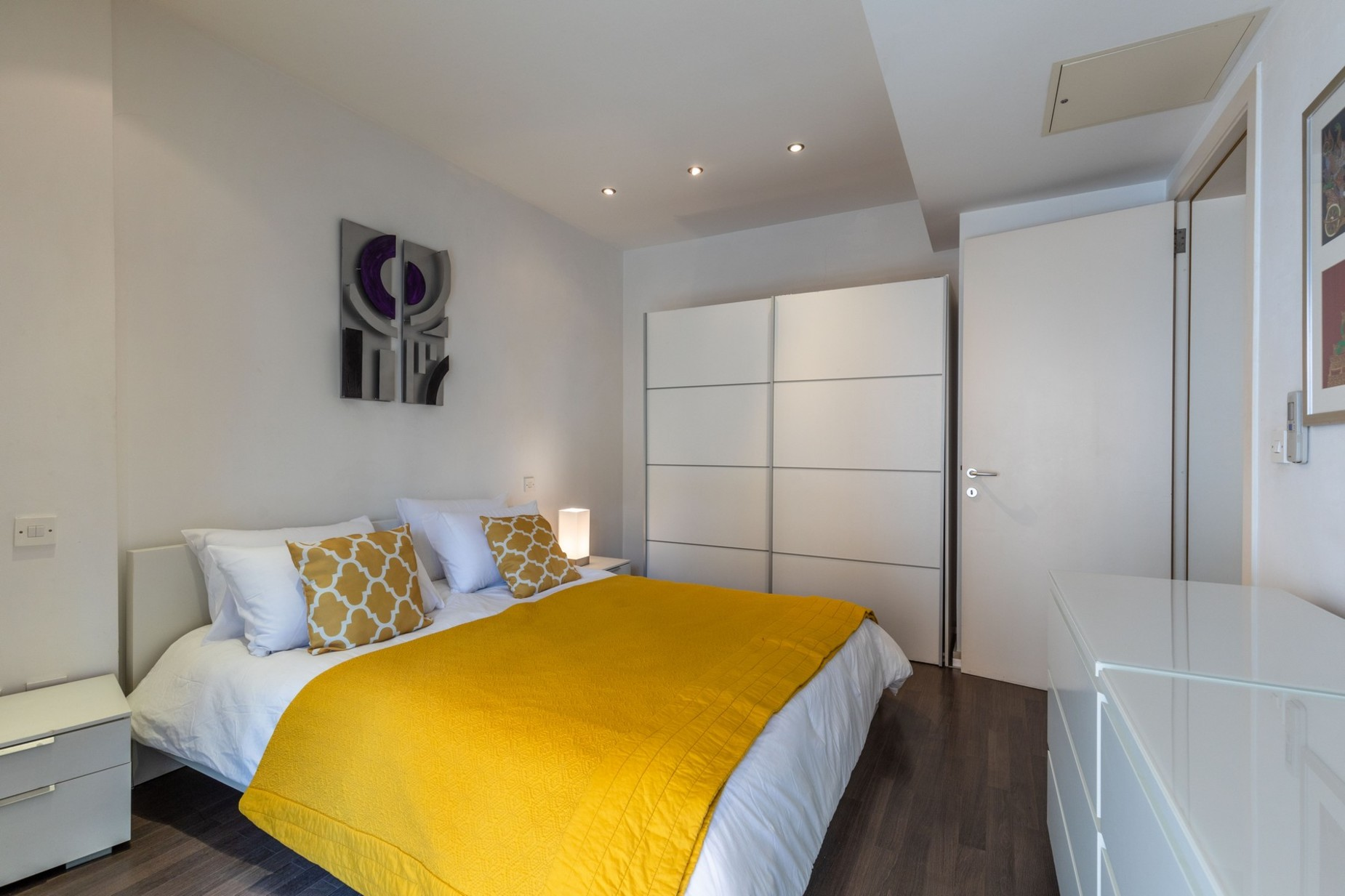 1 bed Apartment For Sale in St Julian's, St Julian's - thumb 10