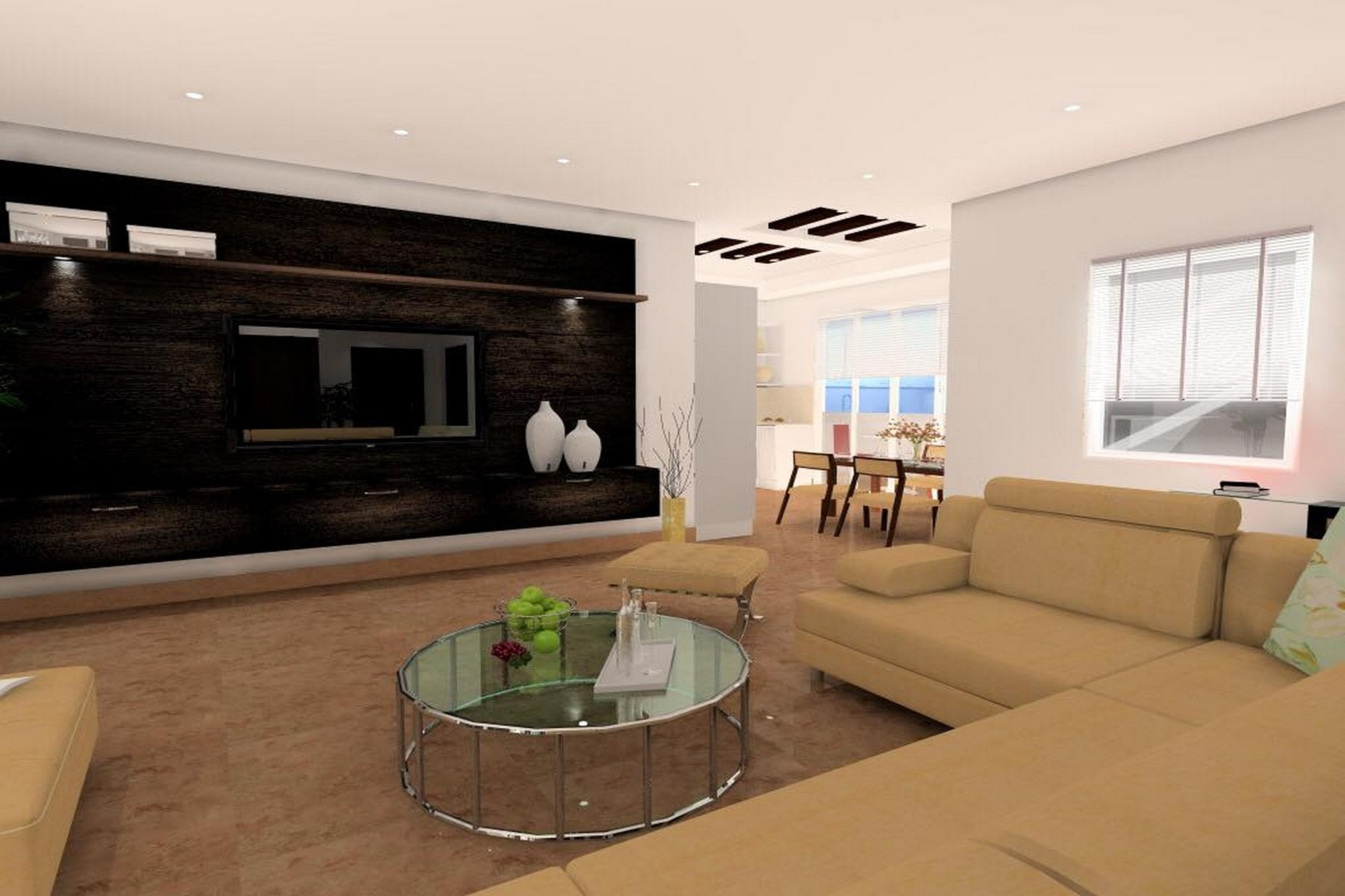 3 bed Penthouse For Sale in Sliema, Sliema - thumb 4
