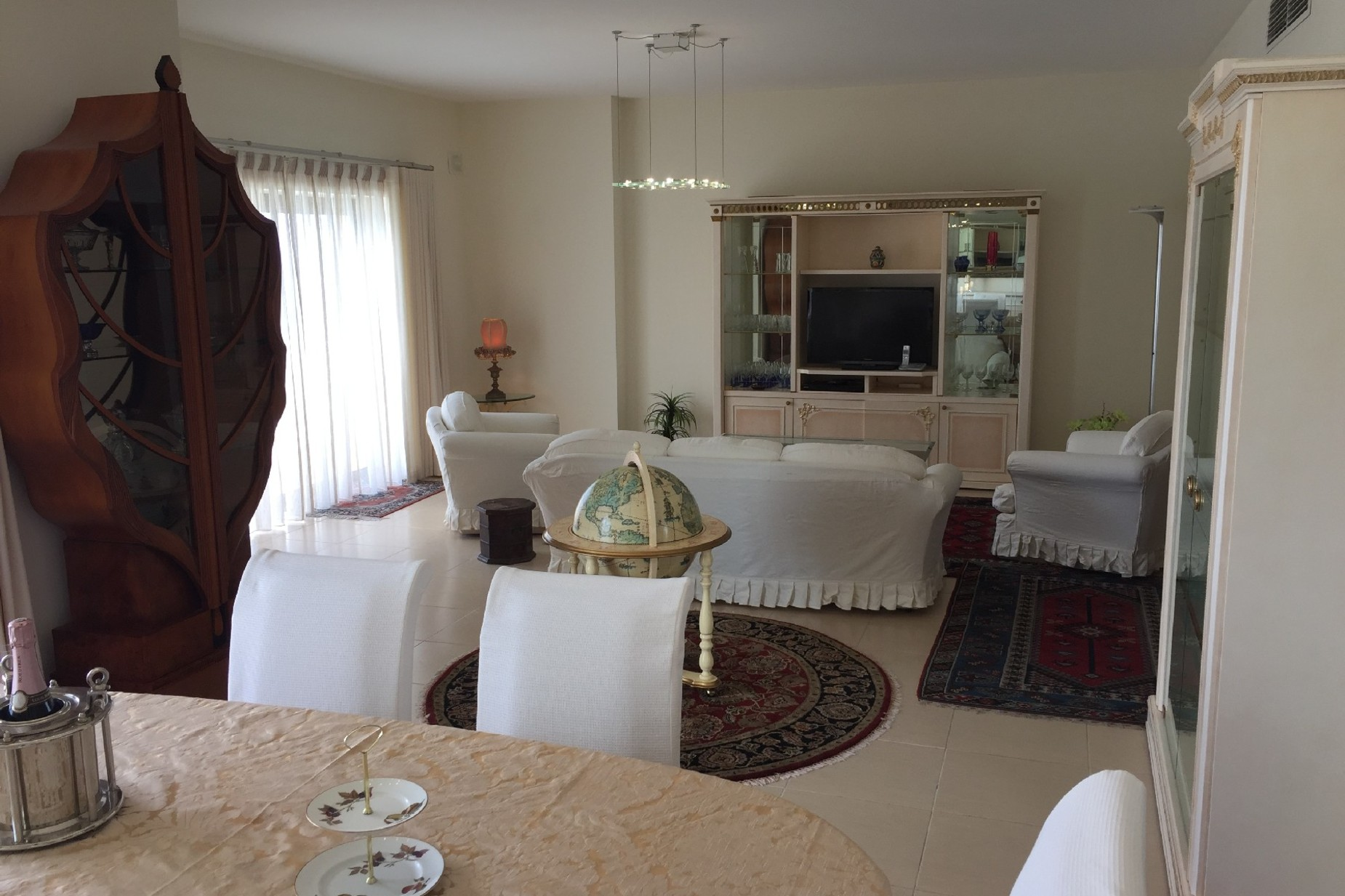 3 bed Apartment For Sale in Mellieha, Mellieha - thumb 4