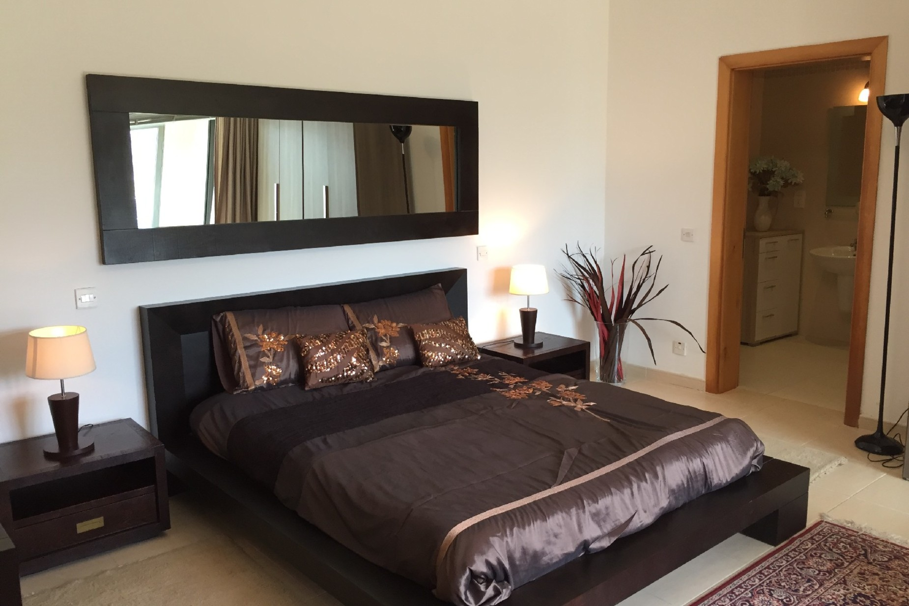 3 bed Apartment For Rent in Mellieha, Mellieha - thumb 9